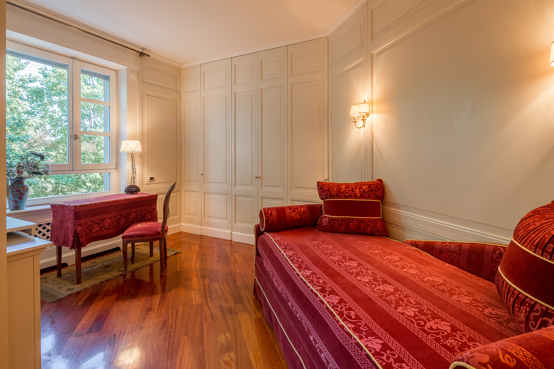 Appartamento in Vendita a Milano: 5 locali, 265 mq - Foto 12