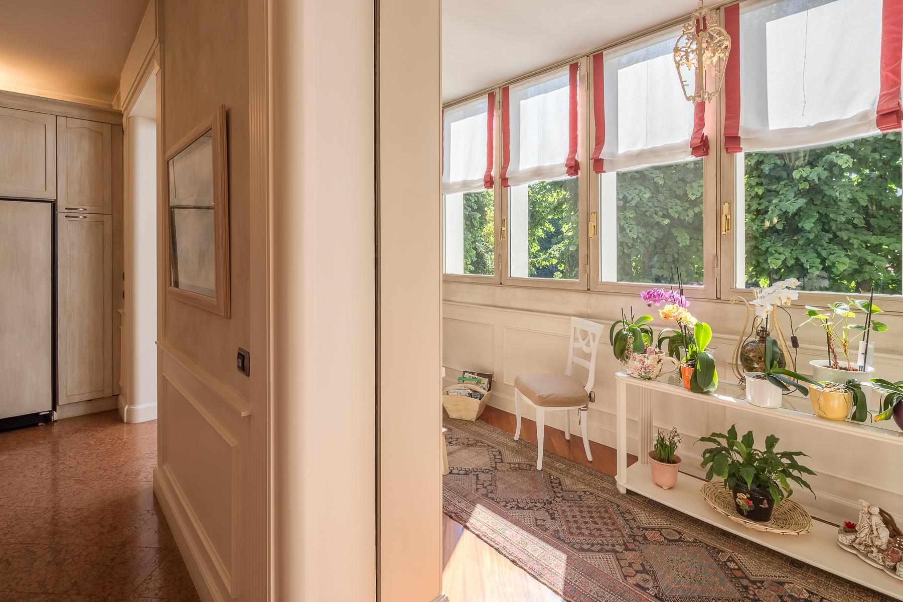 Appartamento in Vendita a Milano: 5 locali, 265 mq - Foto 18