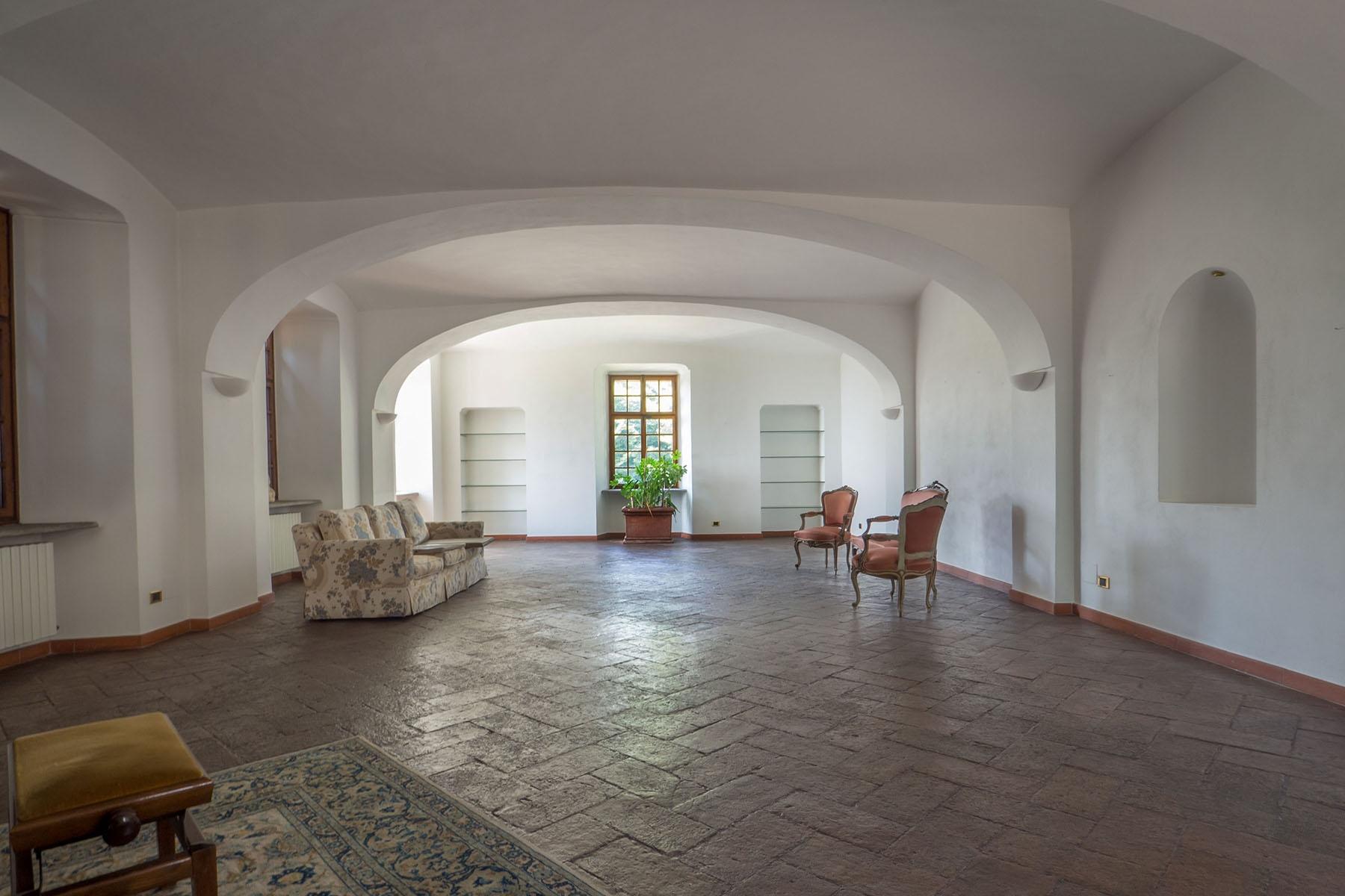 Villa in Vendita a Moncalieri: 5 locali, 1000 mq - Foto 4