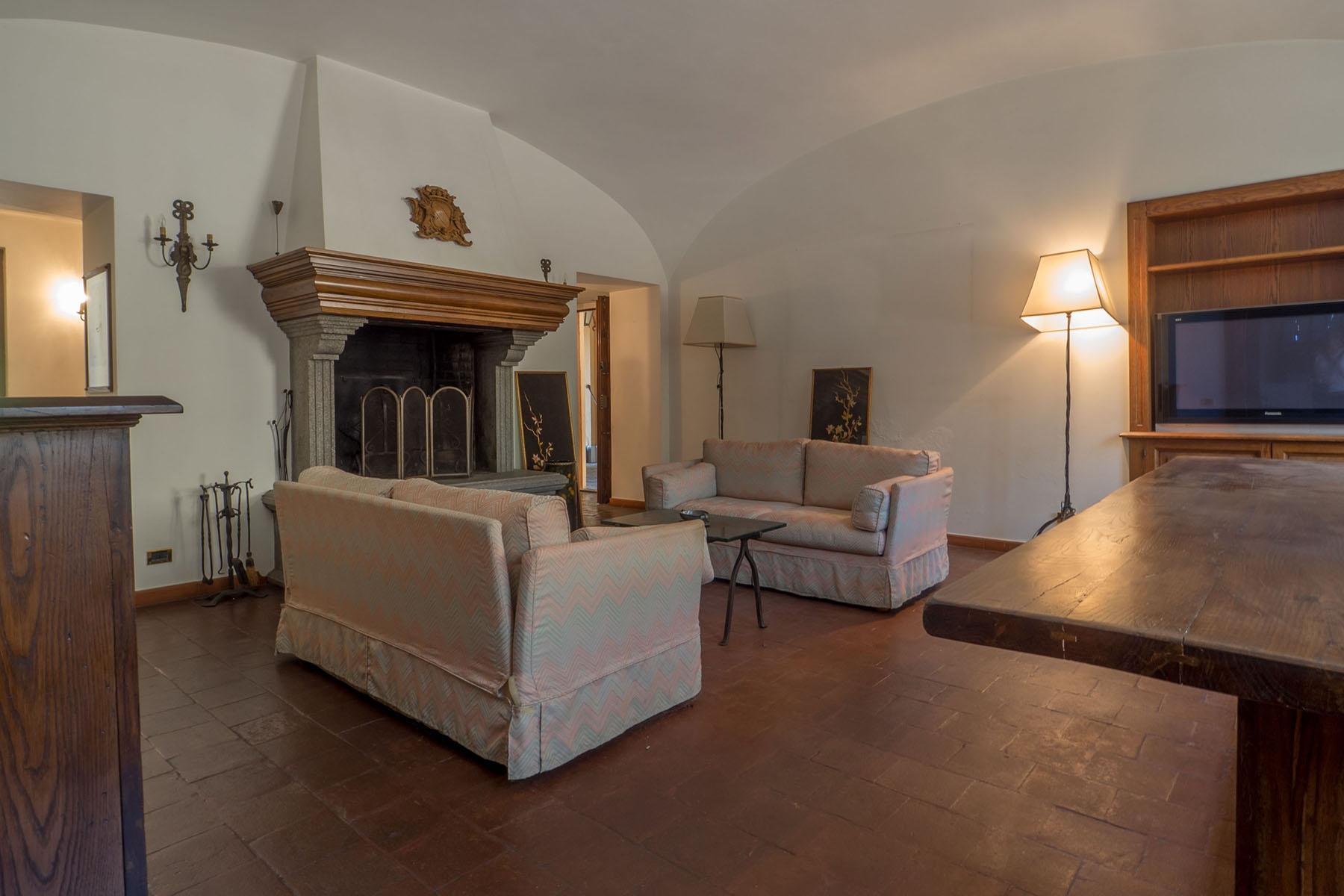 Villa in Vendita a Moncalieri: 5 locali, 1000 mq - Foto 5
