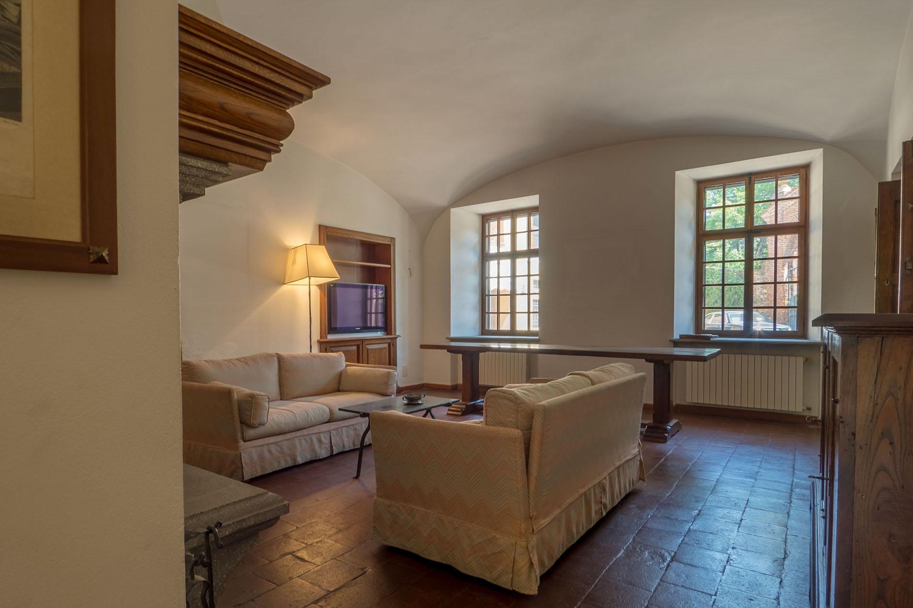 Villa di lusso in vendita a moncalieri via c ferrero di for Affitto moncalieri privato arredato