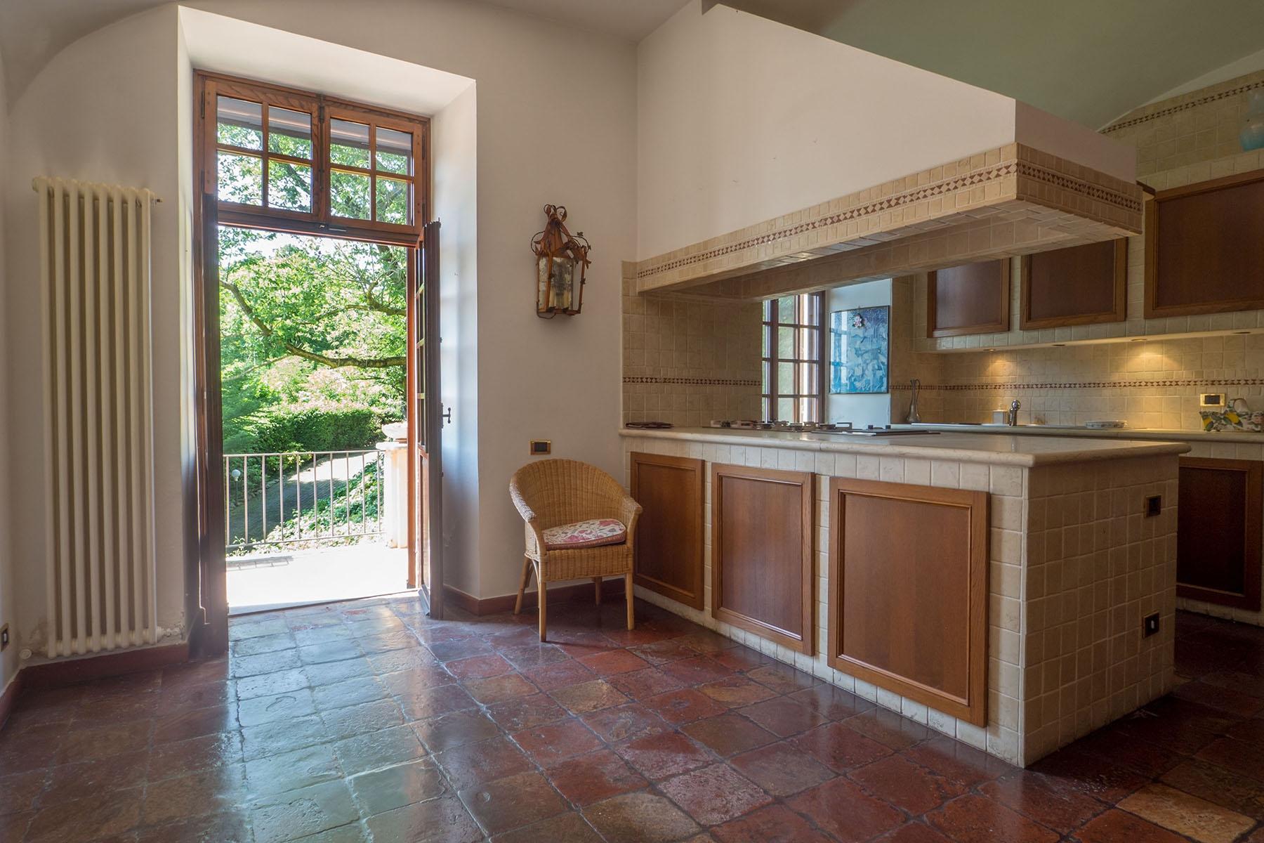 Villa in Vendita a Moncalieri: 5 locali, 1000 mq - Foto 7