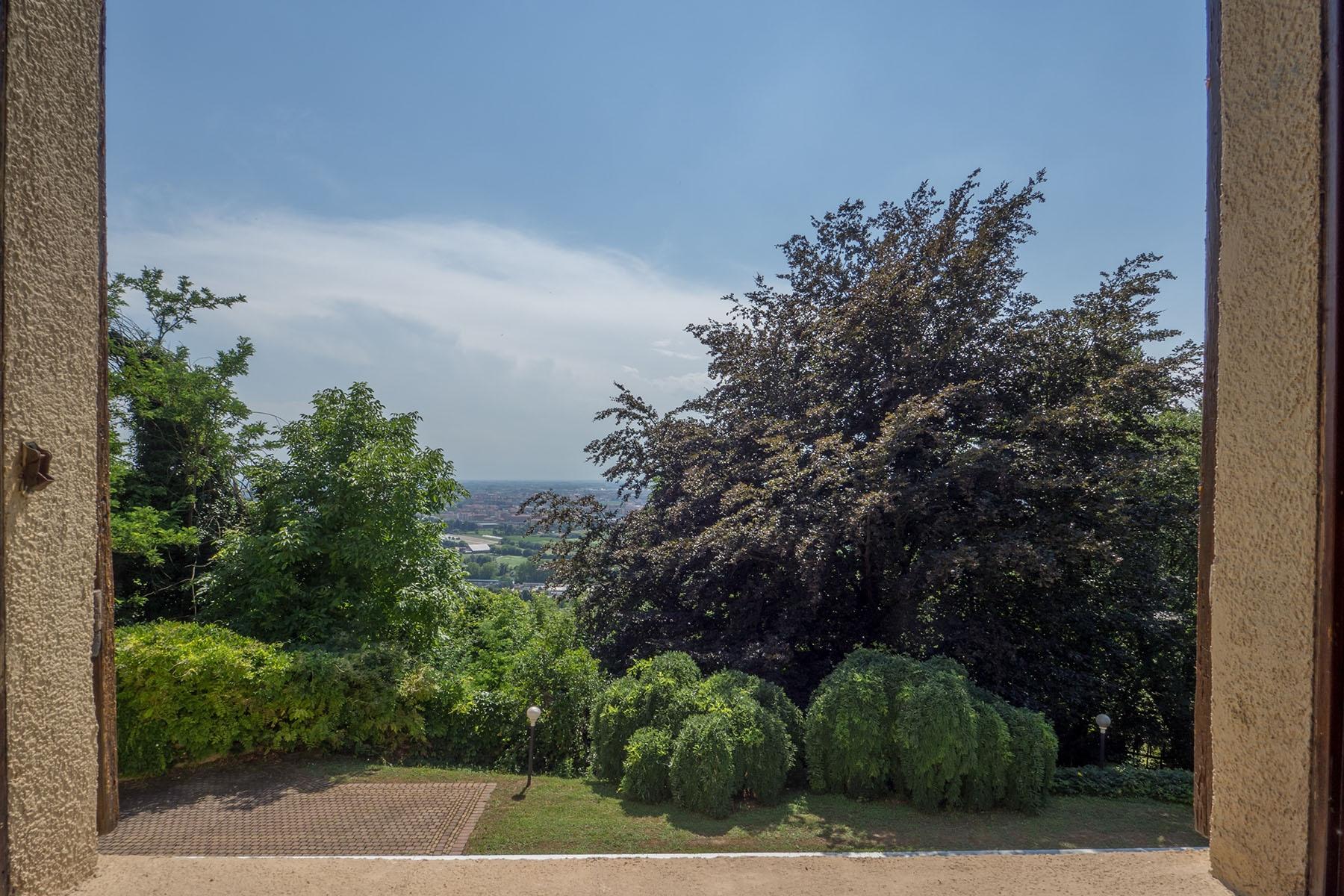 Villa in Vendita a Moncalieri: 5 locali, 1000 mq - Foto 8