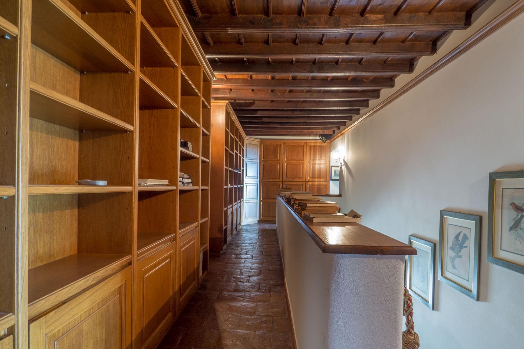 Villa in Vendita a Moncalieri: 5 locali, 1000 mq - Foto 9