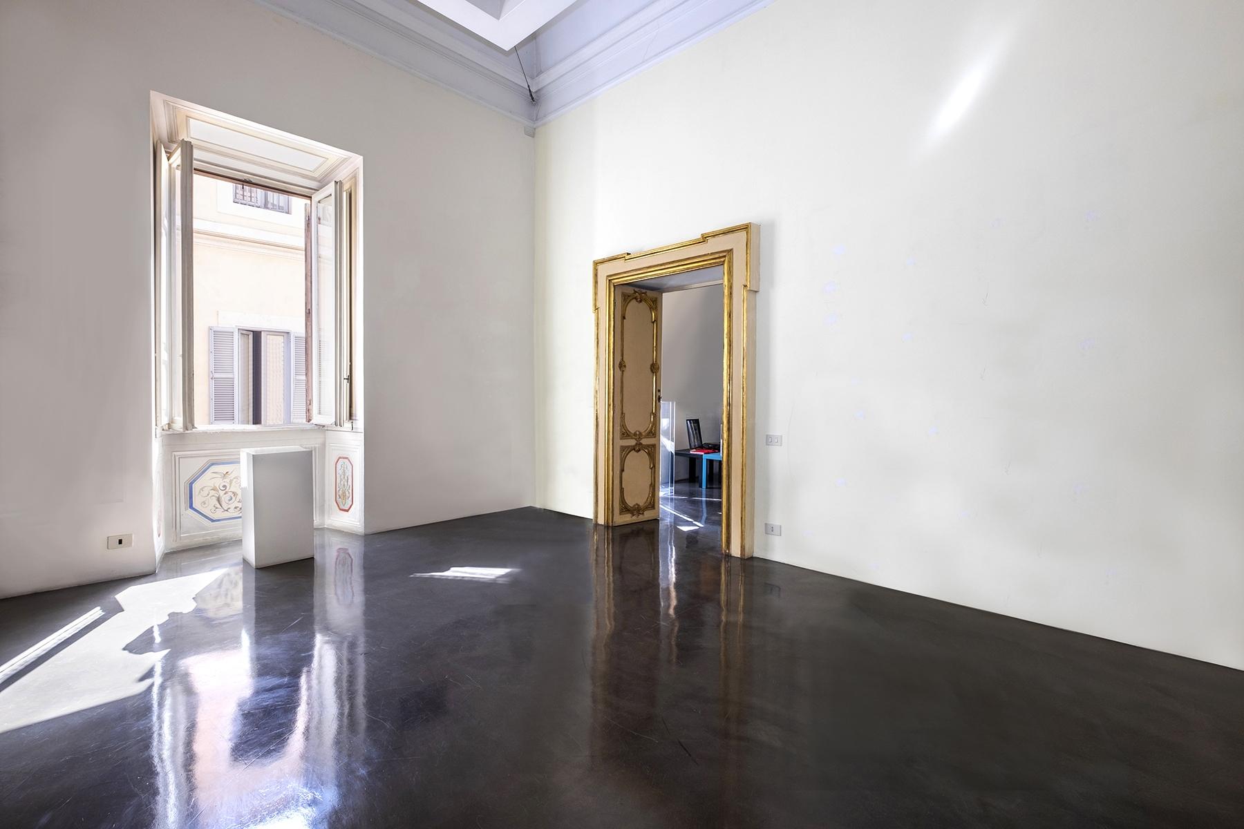 Appartamento in Vendita a Roma: 5 locali, 698 mq - Foto 5