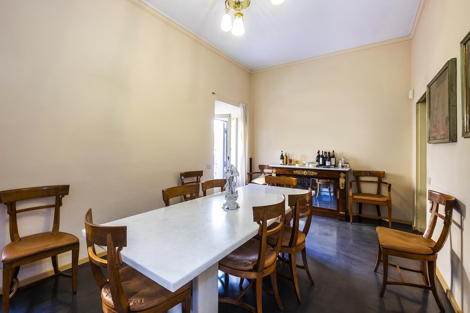 Appartamento in Vendita a Roma: 5 locali, 698 mq - Foto 9