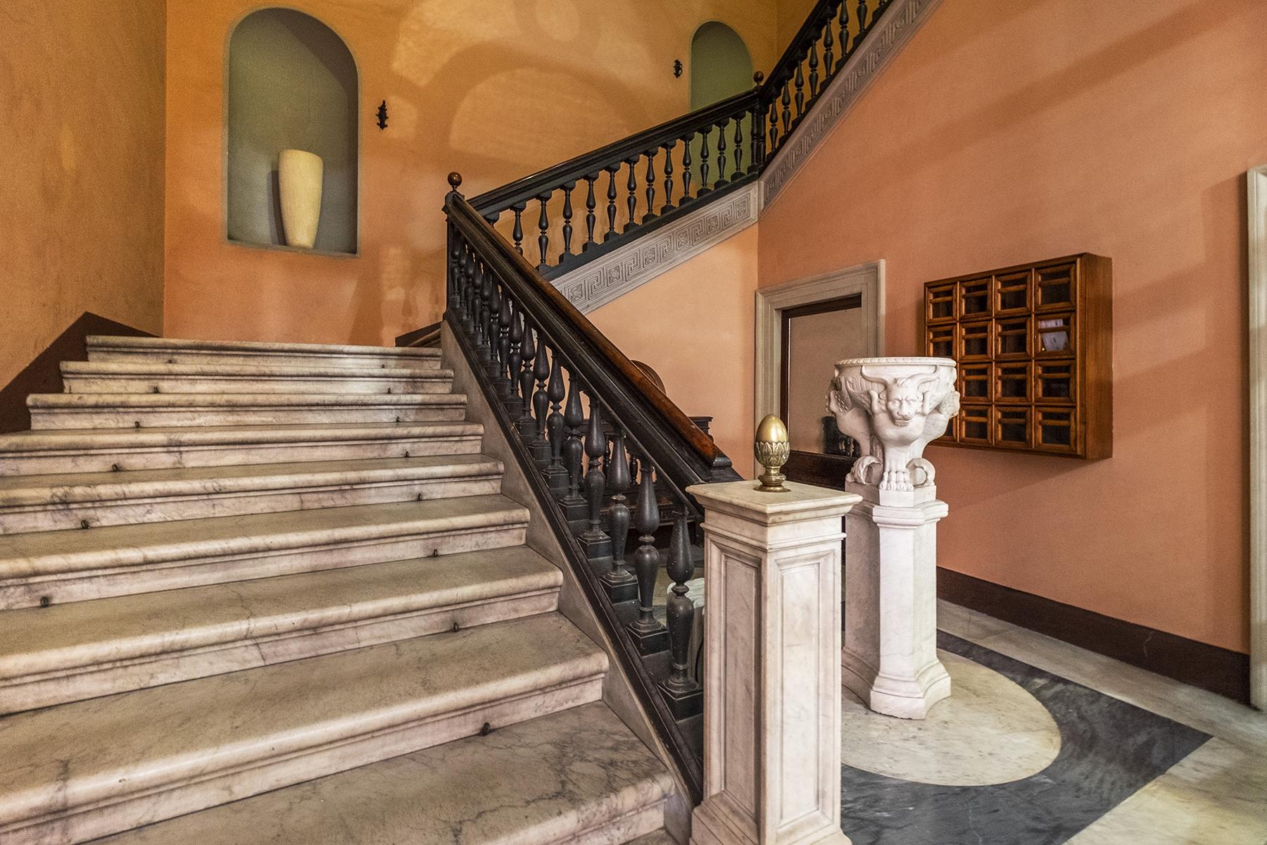 Appartamento in Vendita a Roma: 5 locali, 698 mq - Foto 3
