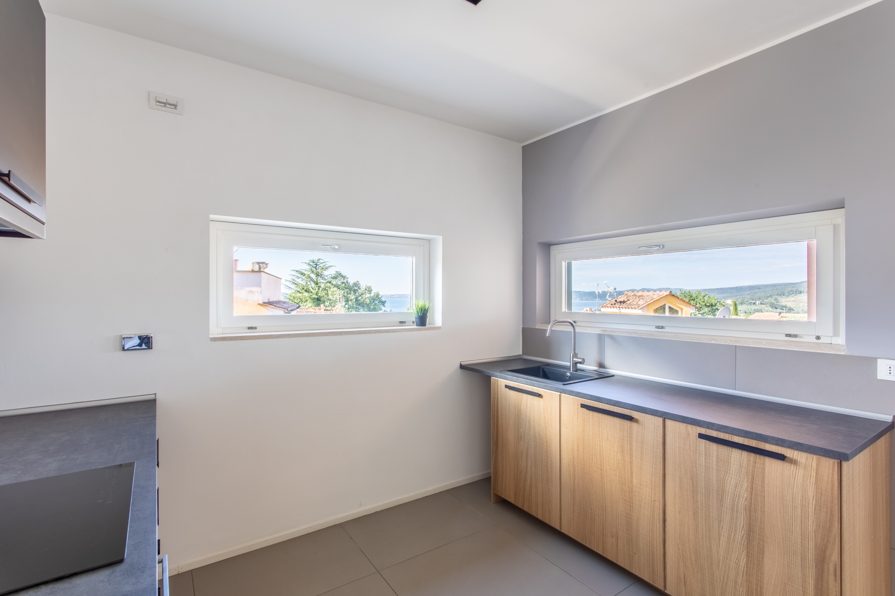 Appartamento in Vendita a Trevignano Romano: 4 locali, 100 mq - Foto 15