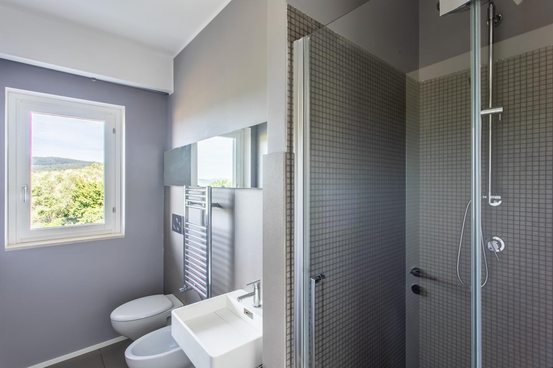 Appartamento in Vendita a Trevignano Romano: 4 locali, 100 mq - Foto 7