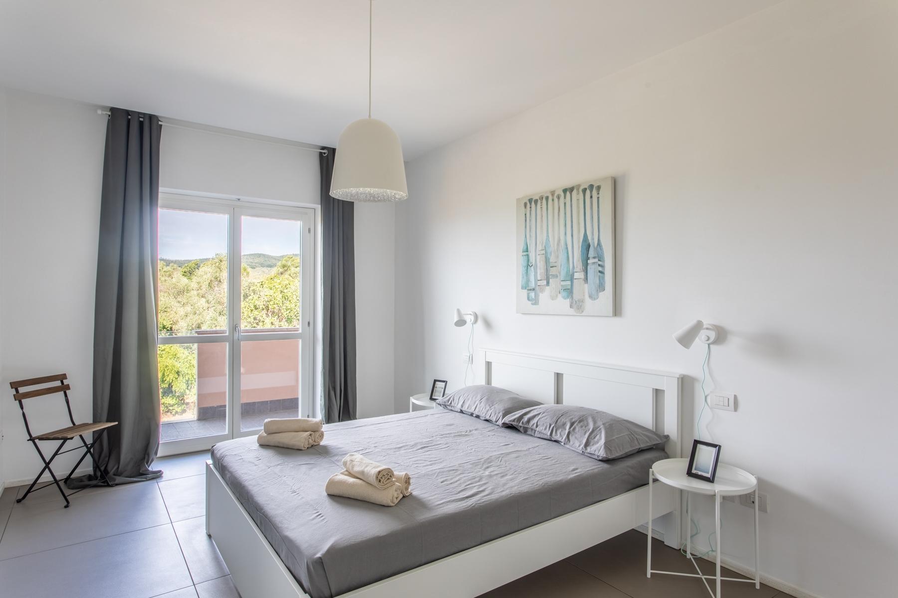Appartamento in Vendita a Trevignano Romano: 4 locali, 100 mq - Foto 5