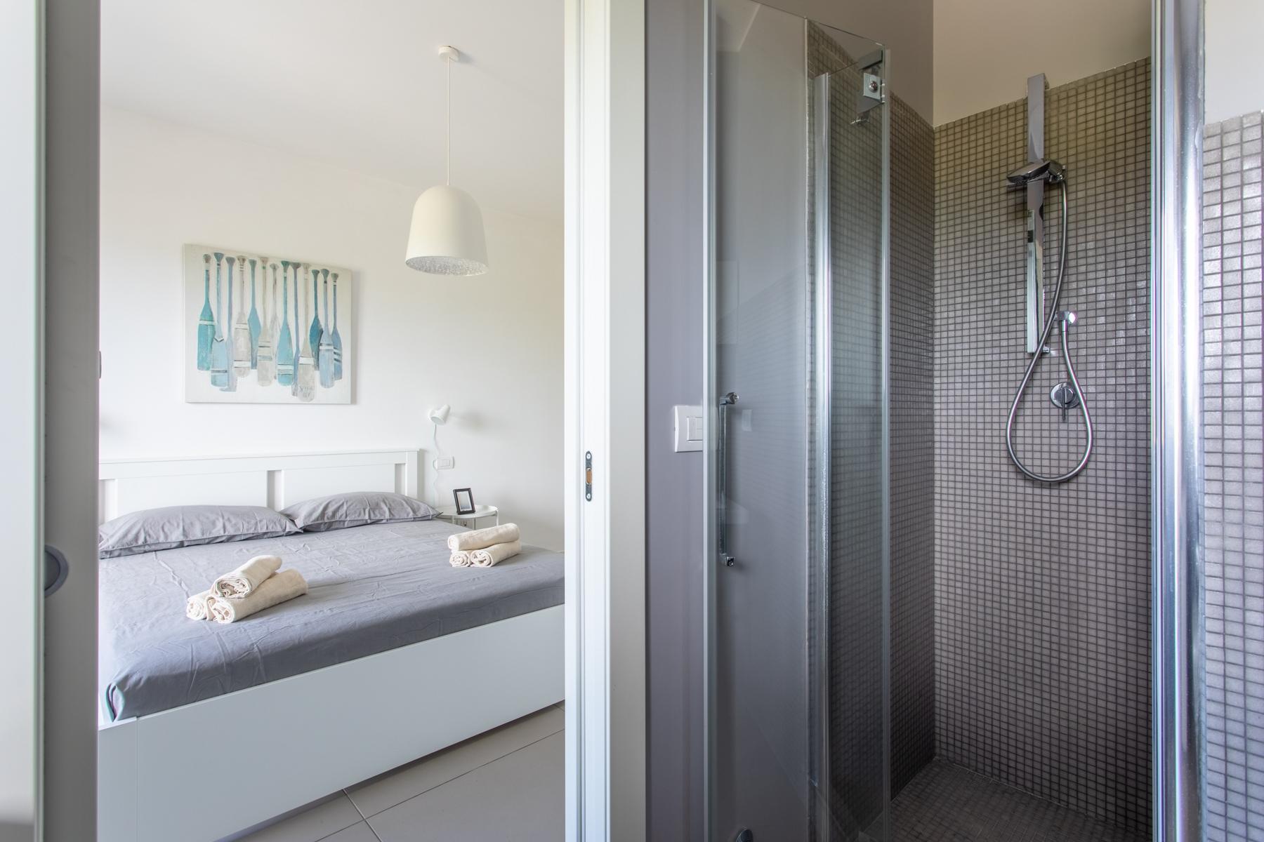 Appartamento in Vendita a Trevignano Romano: 4 locali, 100 mq - Foto 14