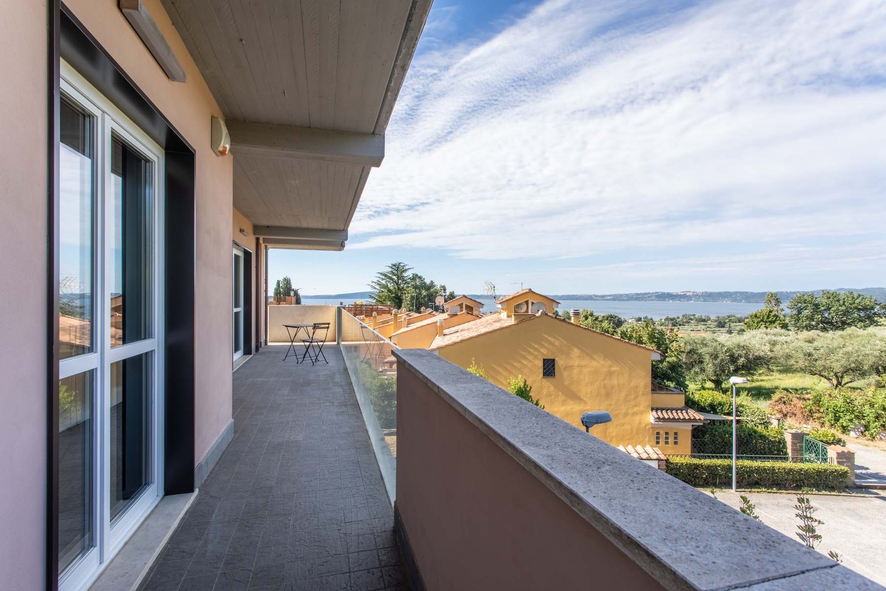 Appartamento in Vendita a Trevignano Romano: 4 locali, 100 mq - Foto 8