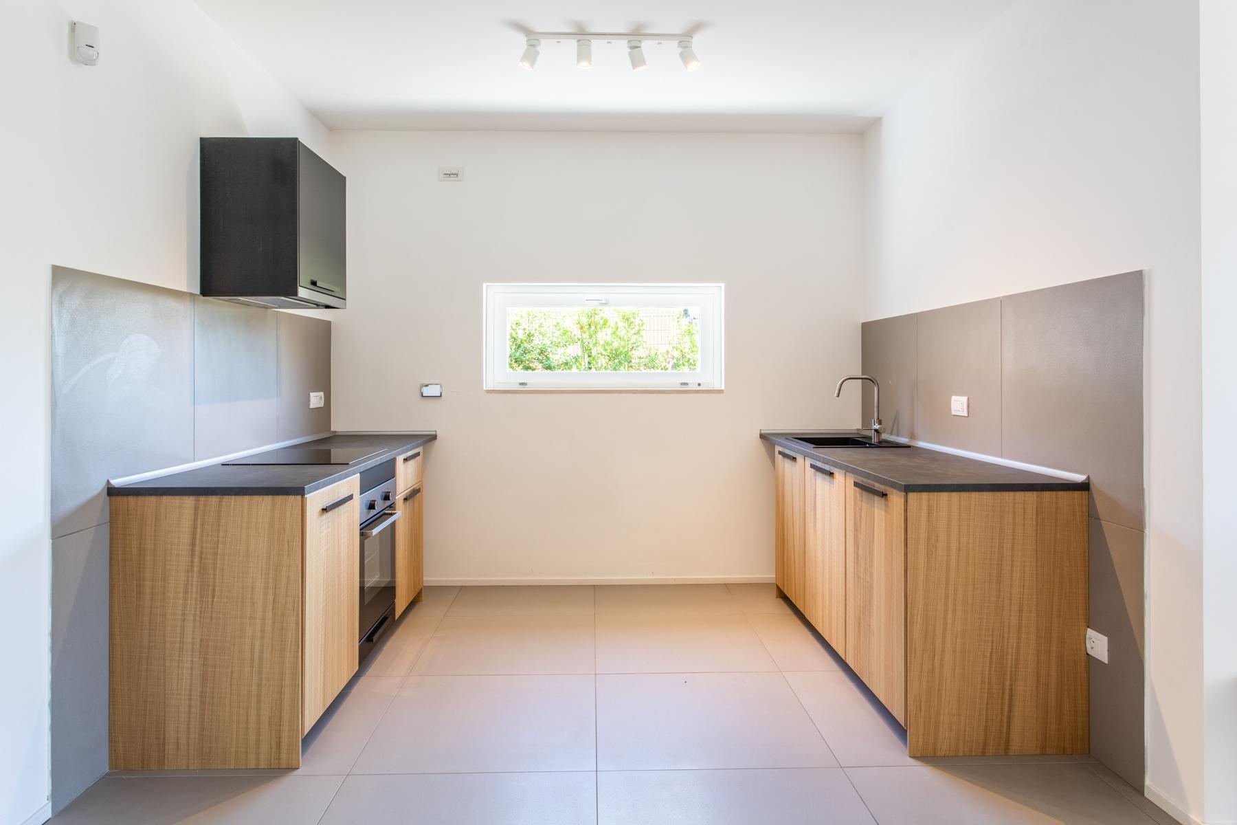 Appartamento in Vendita a Trevignano Romano: 4 locali, 100 mq - Foto 11