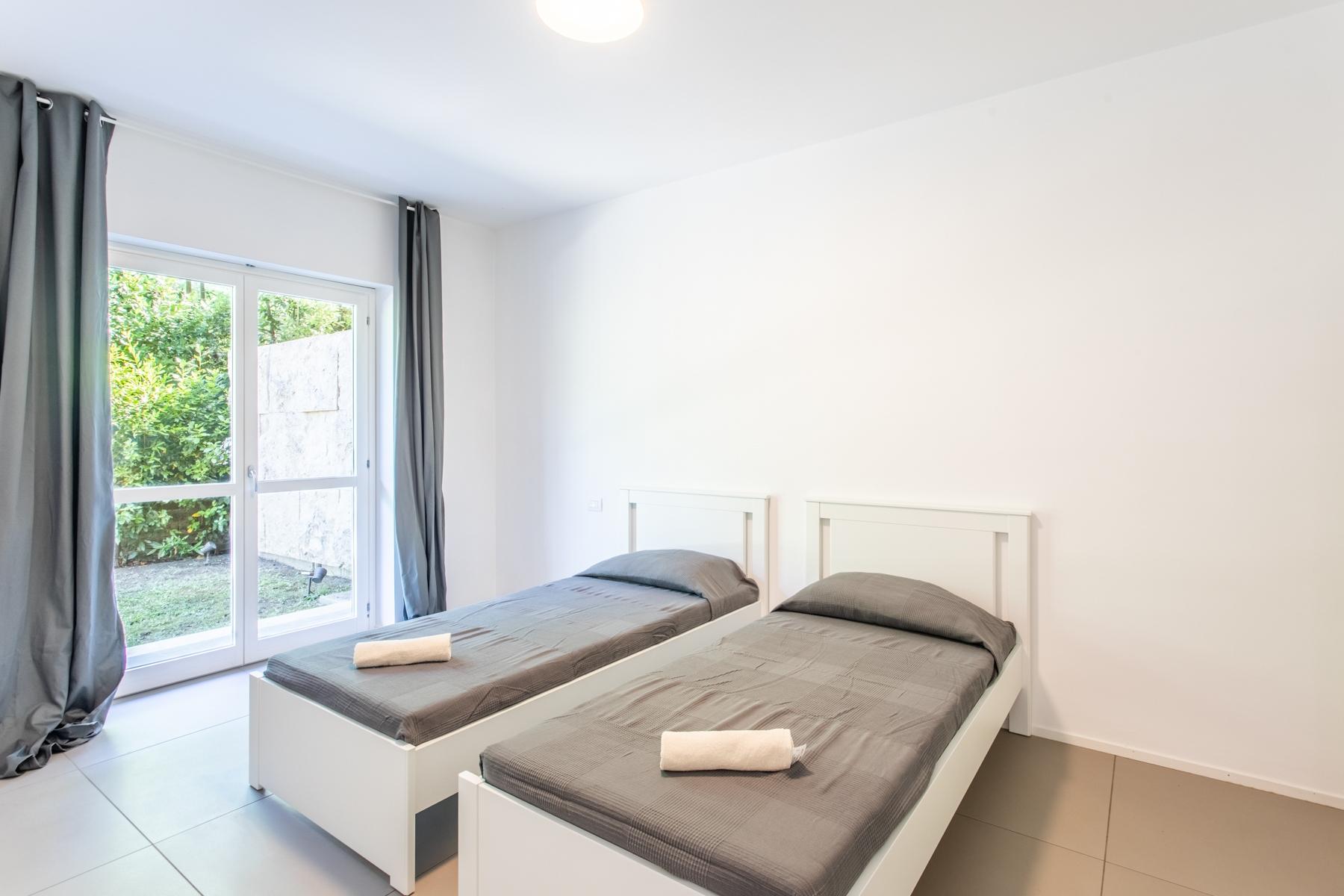 Appartamento in Vendita a Trevignano Romano: 4 locali, 100 mq - Foto 16