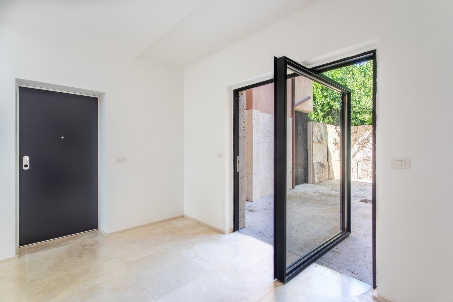 Appartamento in Vendita a Trevignano Romano: 4 locali, 100 mq - Foto 18