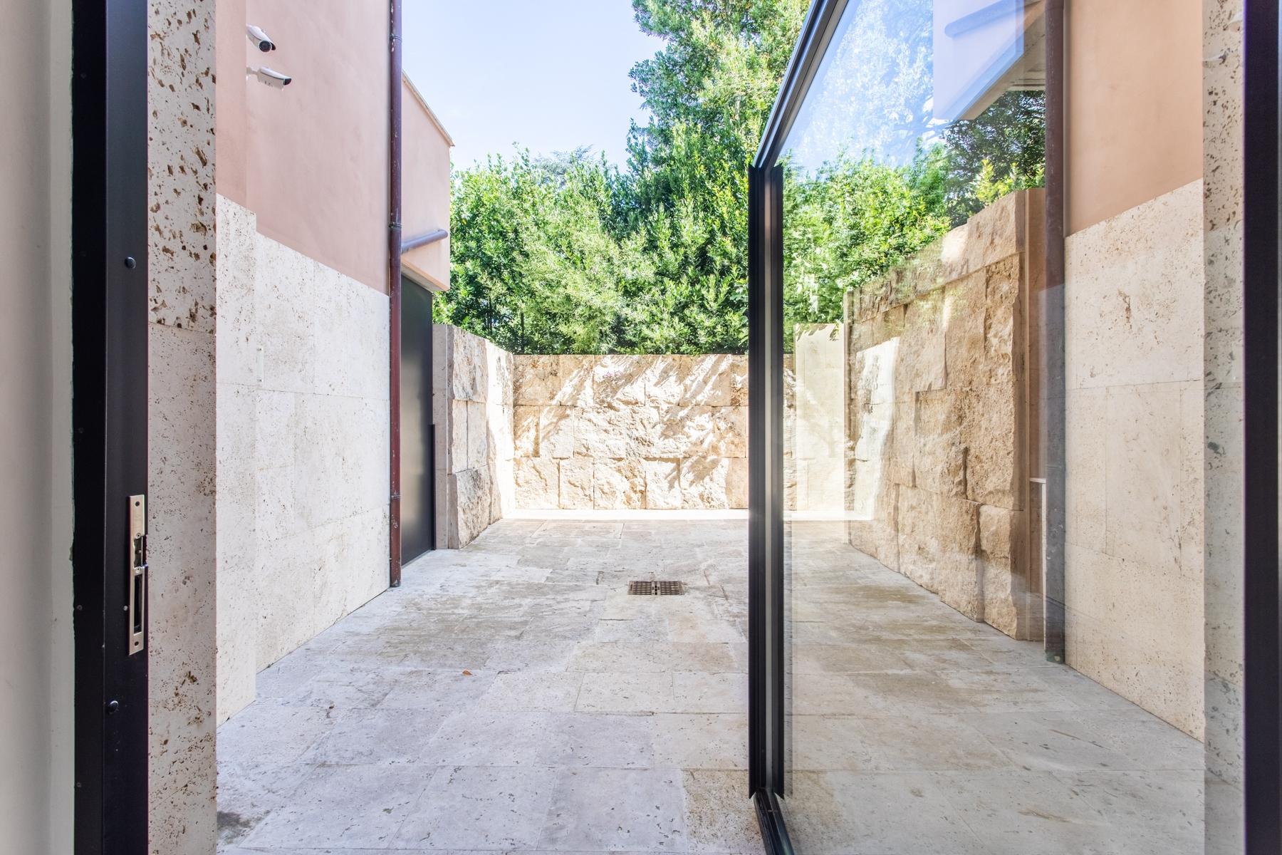 Appartamento in Vendita a Trevignano Romano: 4 locali, 100 mq - Foto 19