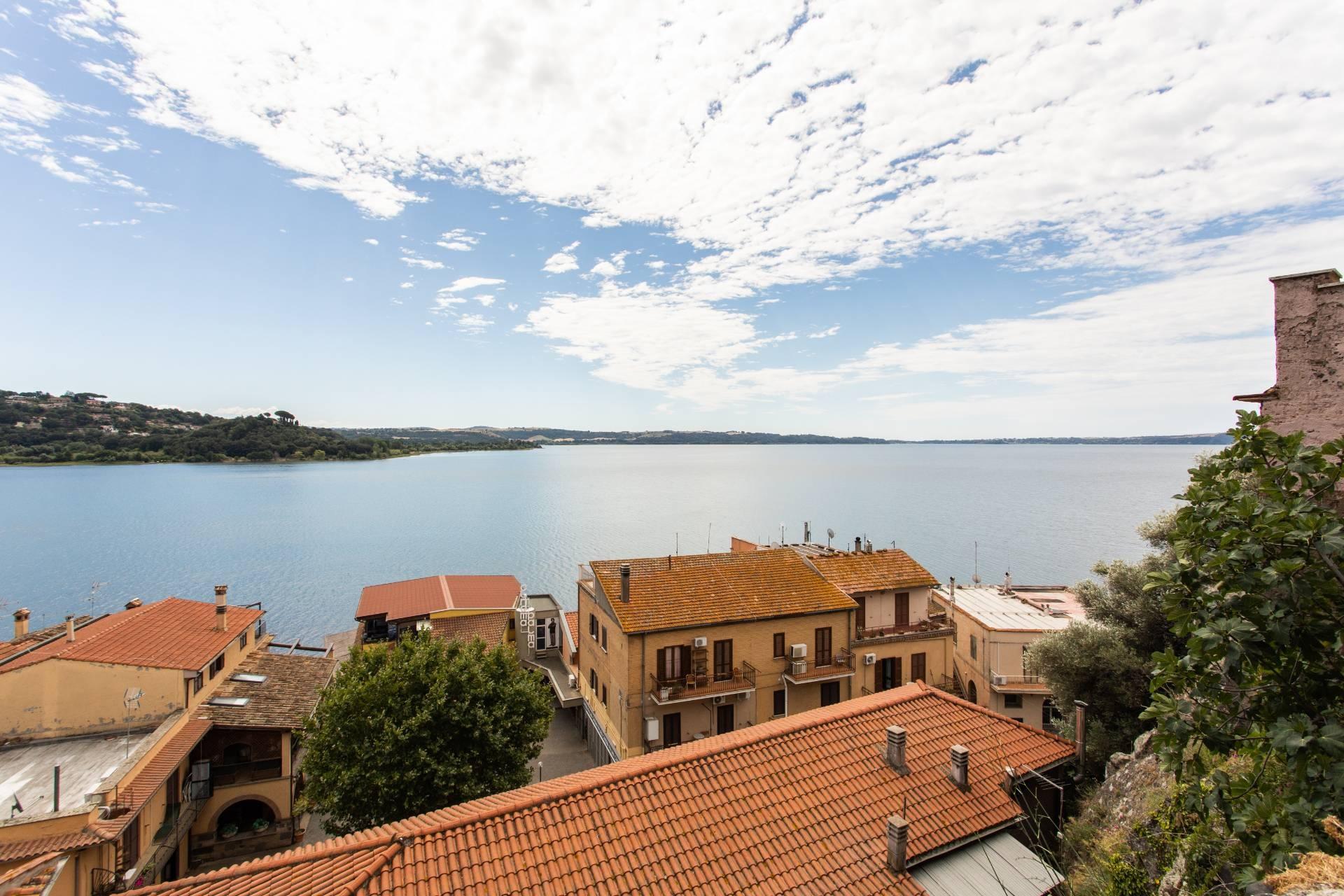 Appartamento in Vendita a Trevignano Romano: 4 locali, 85 mq - Foto 19