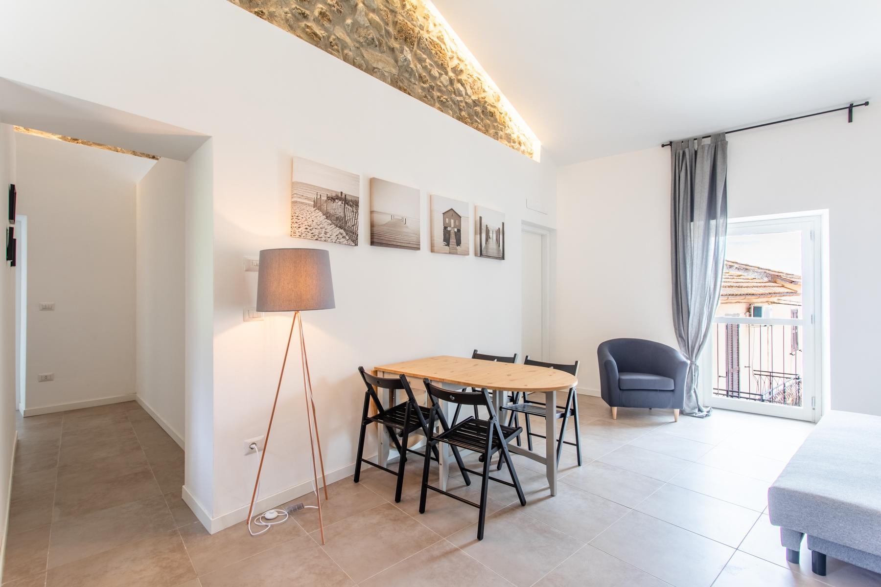 Appartamento in Vendita a Trevignano Romano: 4 locali, 85 mq - Foto 2