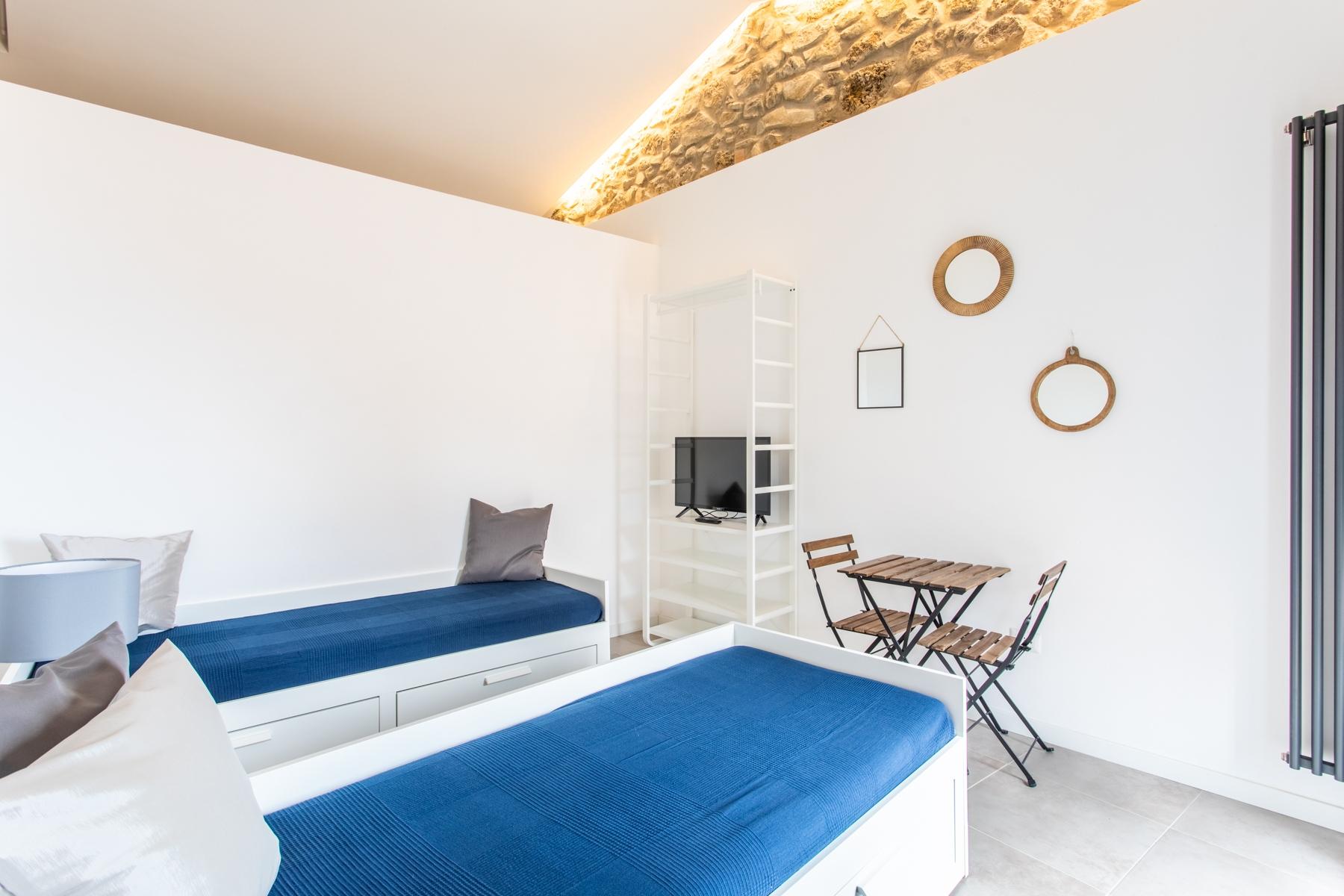 Appartamento in Vendita a Trevignano Romano: 4 locali, 85 mq - Foto 3