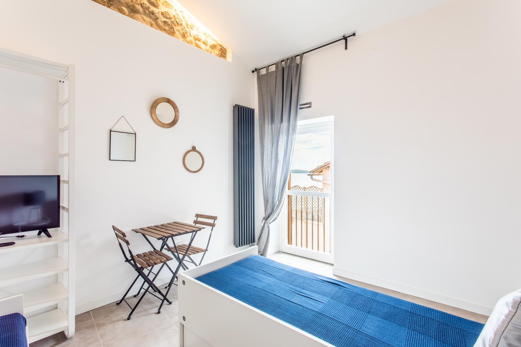 Appartamento in Vendita a Trevignano Romano: 4 locali, 85 mq - Foto 4