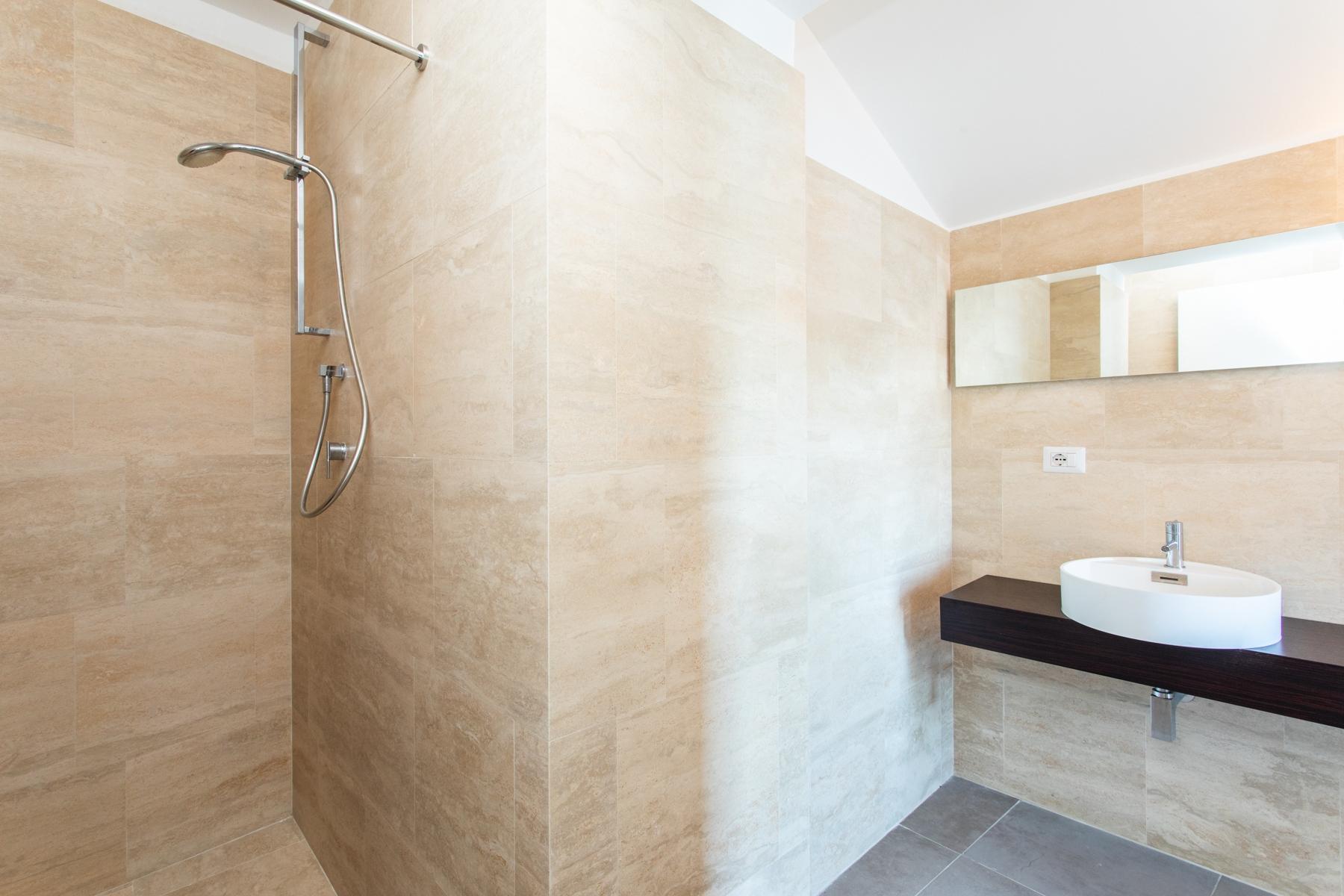 Appartamento in Vendita a Trevignano Romano: 4 locali, 85 mq - Foto 6