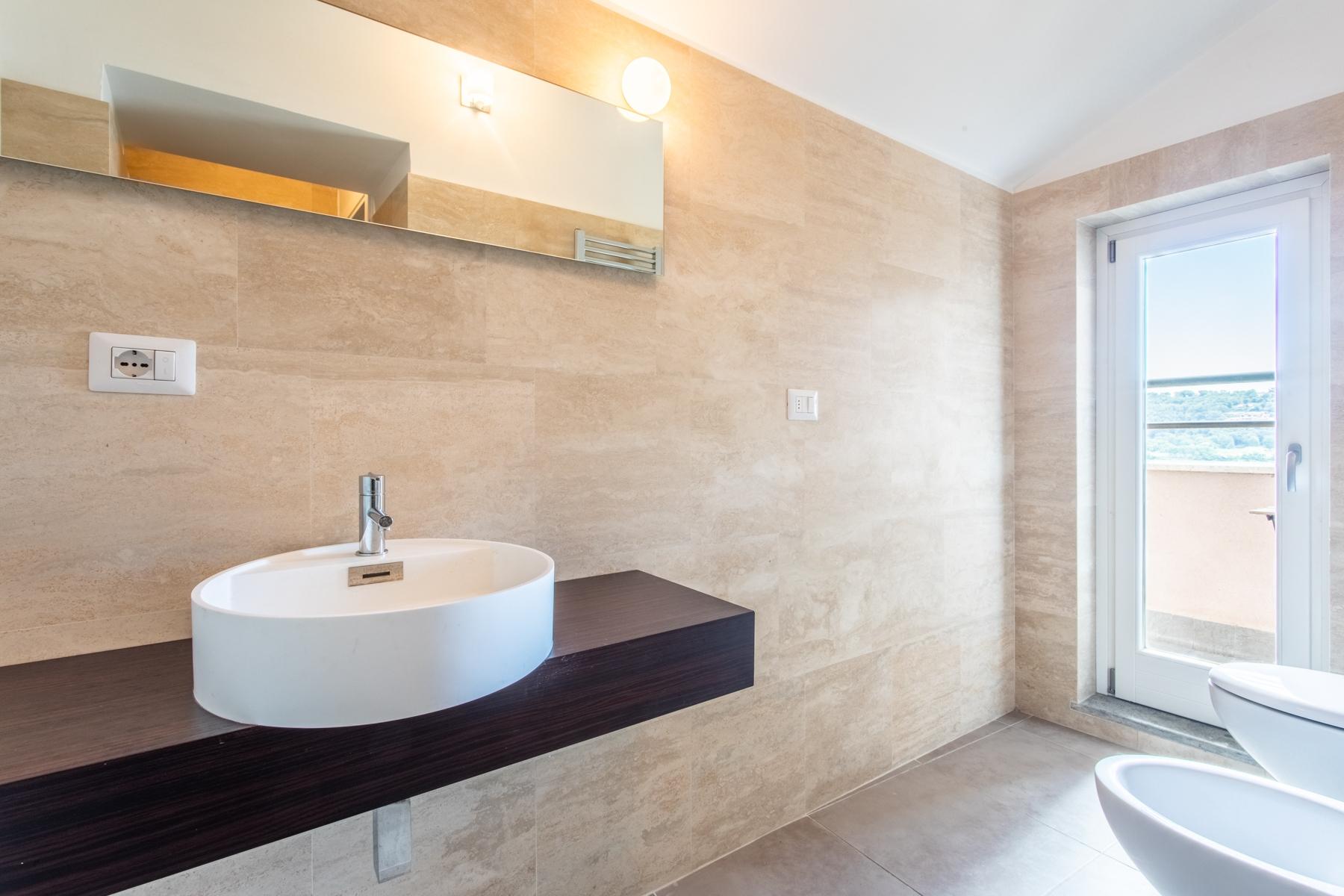 Appartamento in Vendita a Trevignano Romano: 4 locali, 85 mq - Foto 7