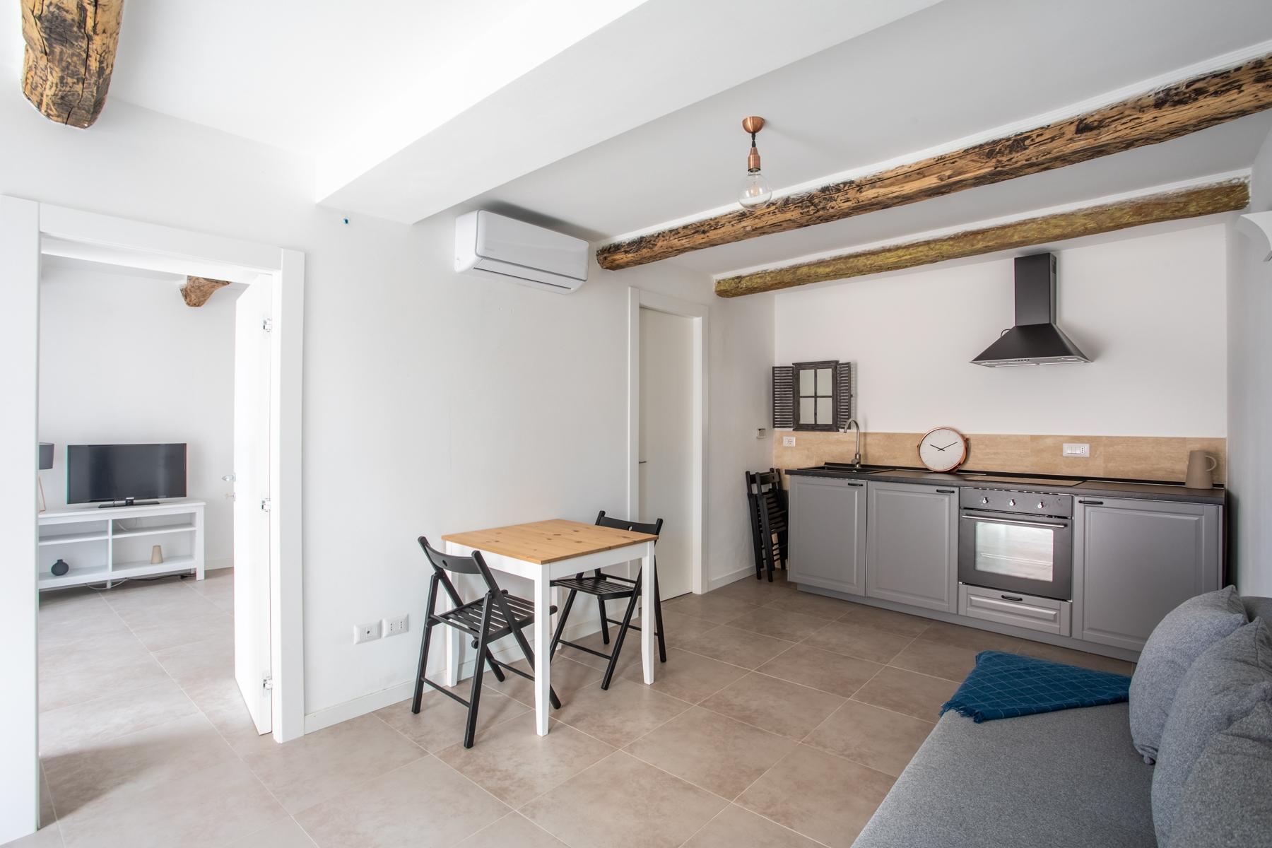 Appartamento in Vendita a Trevignano Romano: 4 locali, 85 mq - Foto 13