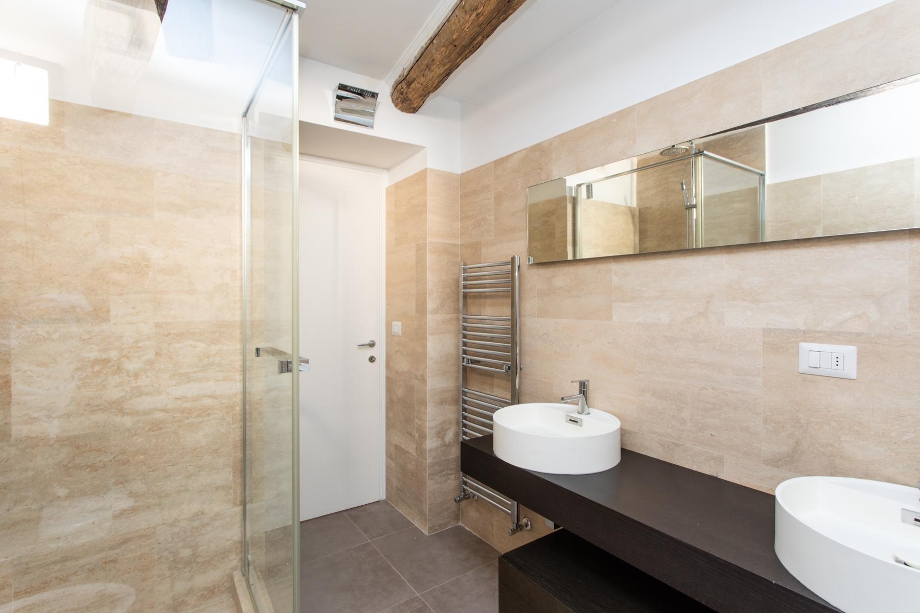 Appartamento in Vendita a Trevignano Romano: 4 locali, 85 mq - Foto 14
