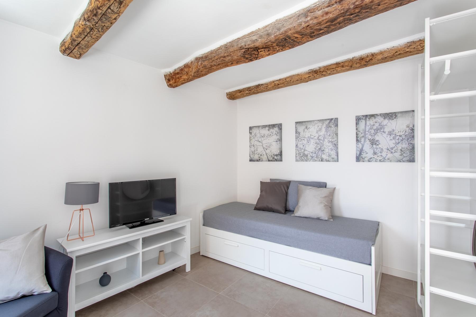Appartamento in Vendita a Trevignano Romano: 4 locali, 85 mq - Foto 16