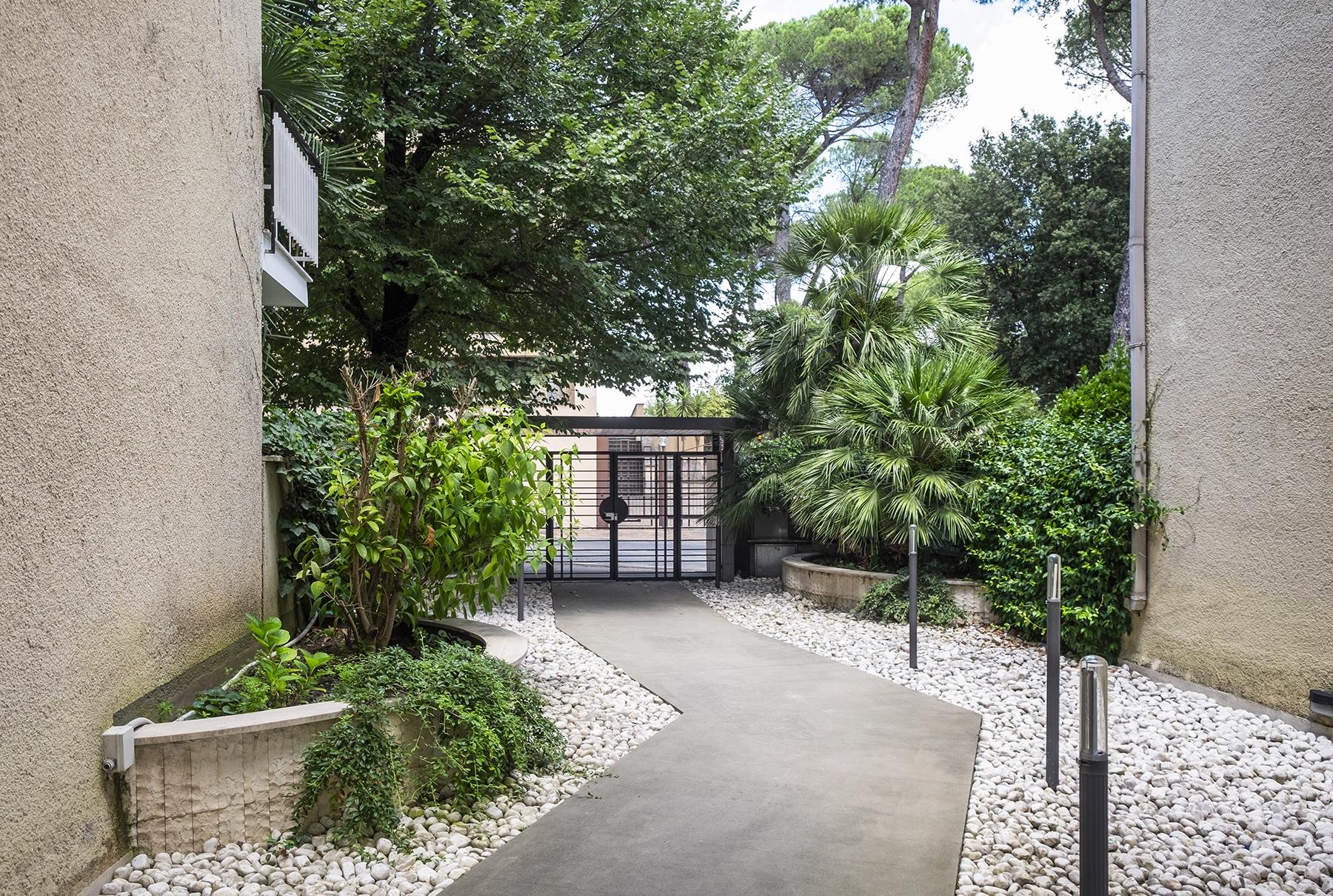 Appartamento in Vendita a Roma: 5 locali, 145 mq - Foto 5