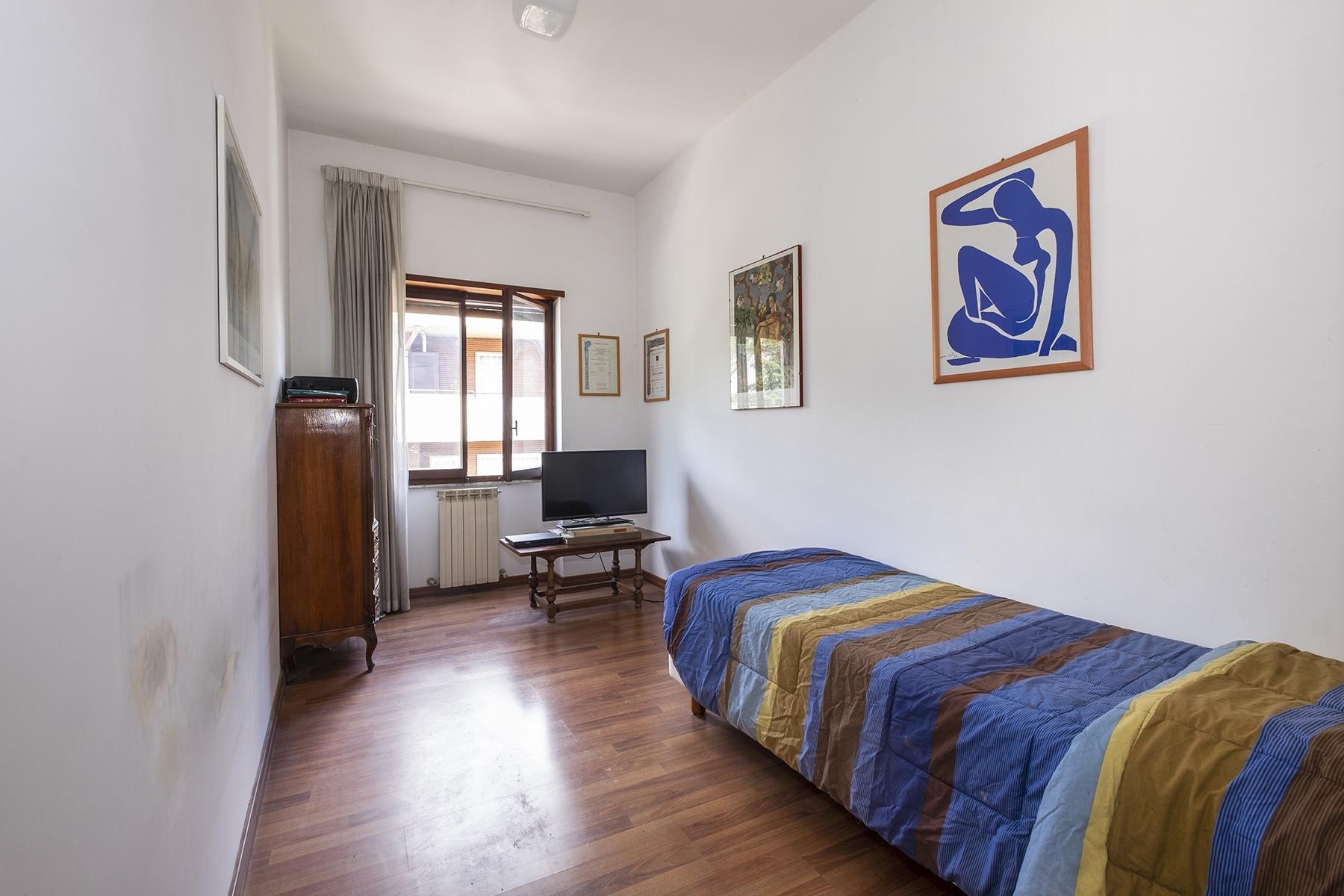 Appartamento in Vendita a Roma: 5 locali, 145 mq - Foto 14