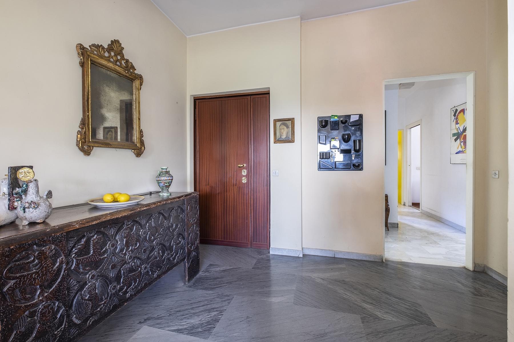 Appartamento in Vendita a Roma: 5 locali, 145 mq - Foto 15