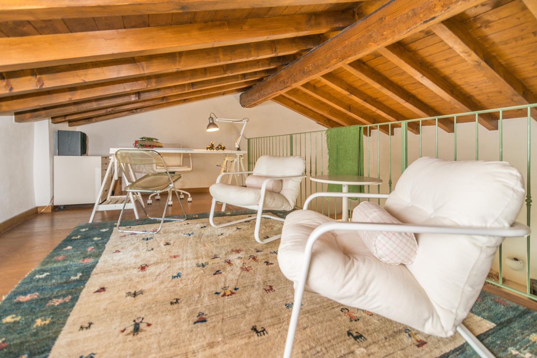 Casa indipendente in Vendita a Ziano Piacentino: 5 locali, 260 mq - Foto 26