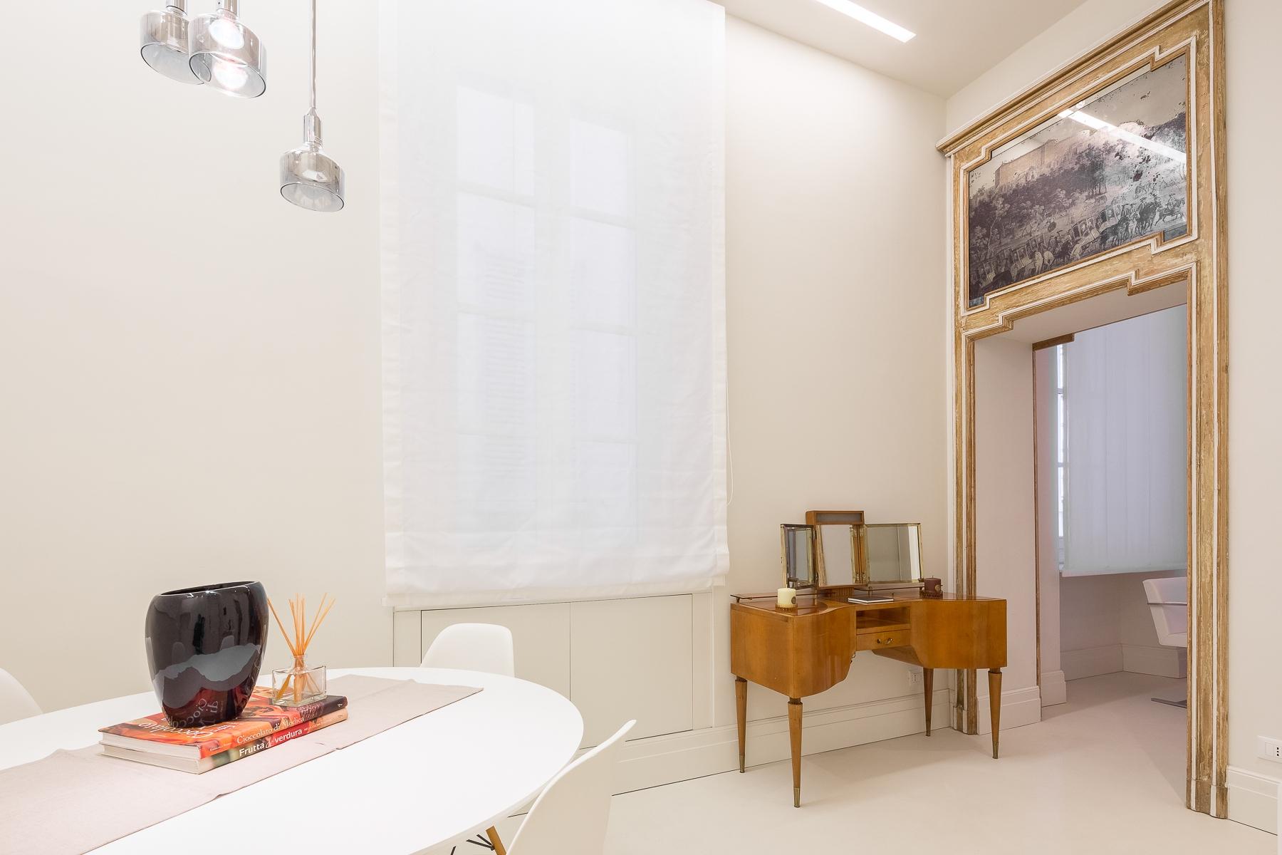 Appartamento in Affitto a Milano: 3 locali, 95 mq - Foto 7