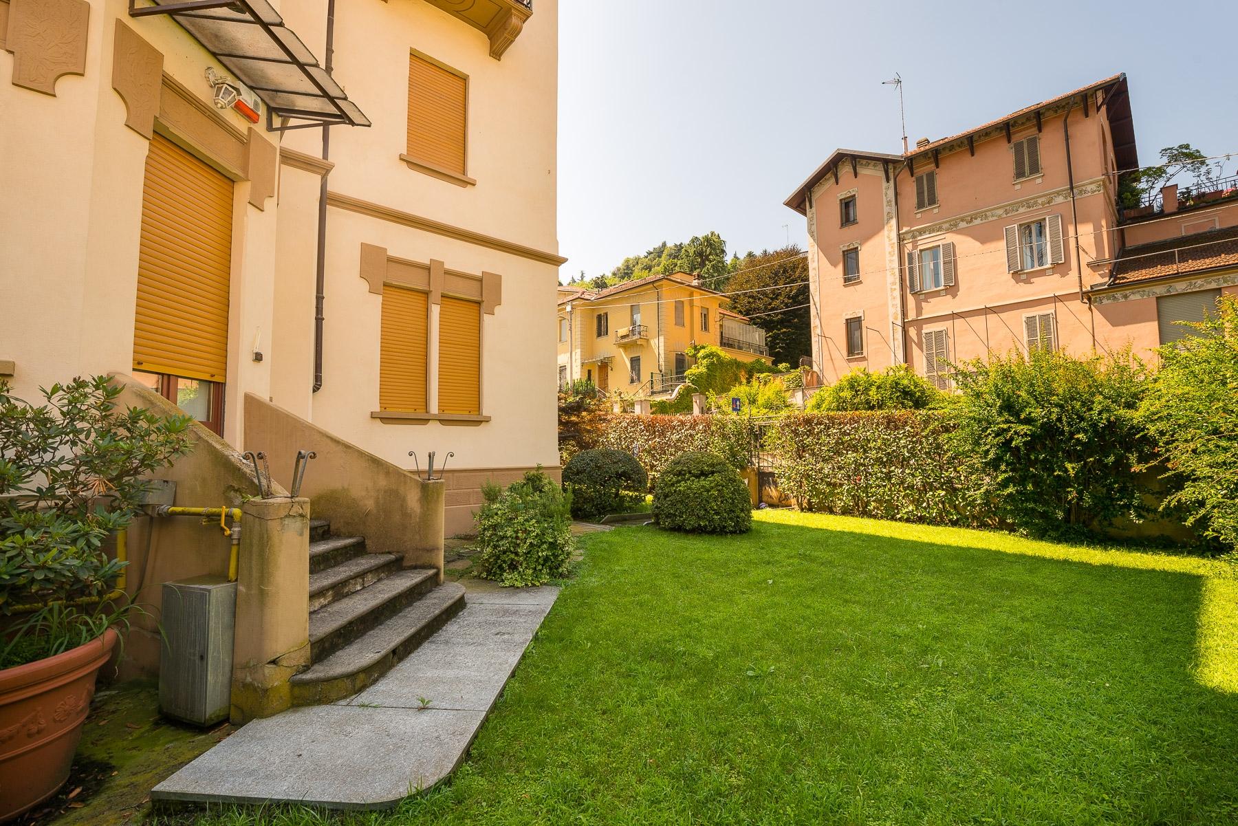 Villa in Vendita a Torino: 5 locali, 650 mq - Foto 3