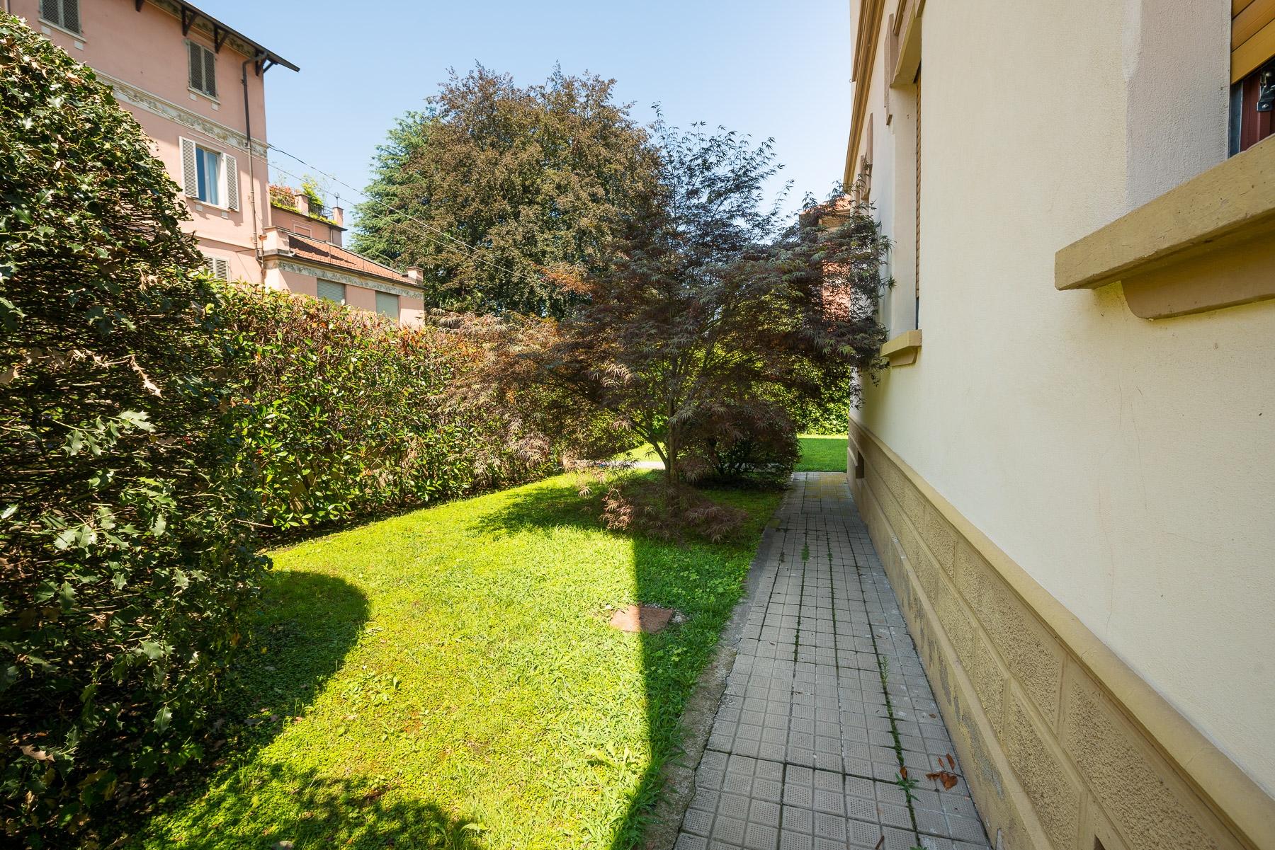 Villa in Vendita a Torino: 5 locali, 650 mq - Foto 17