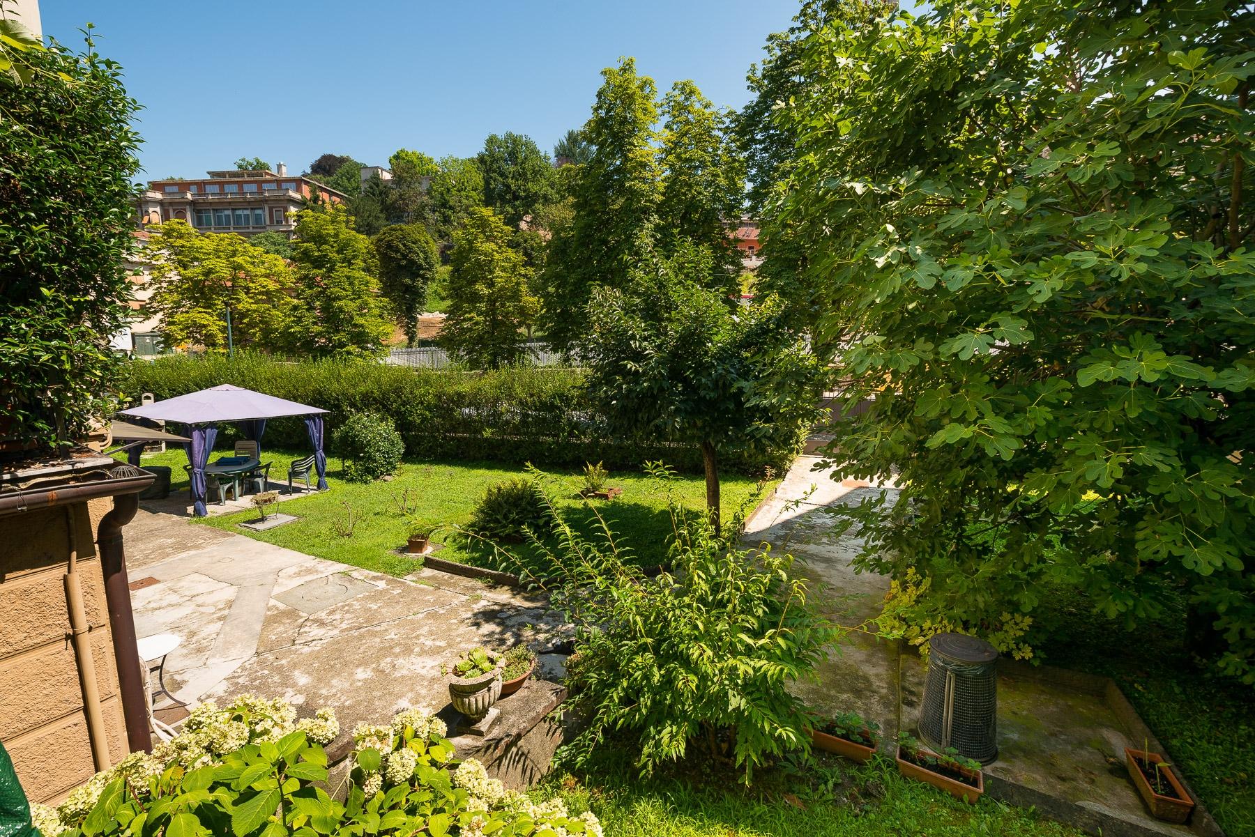 Villa in Vendita a Torino: 5 locali, 650 mq - Foto 5