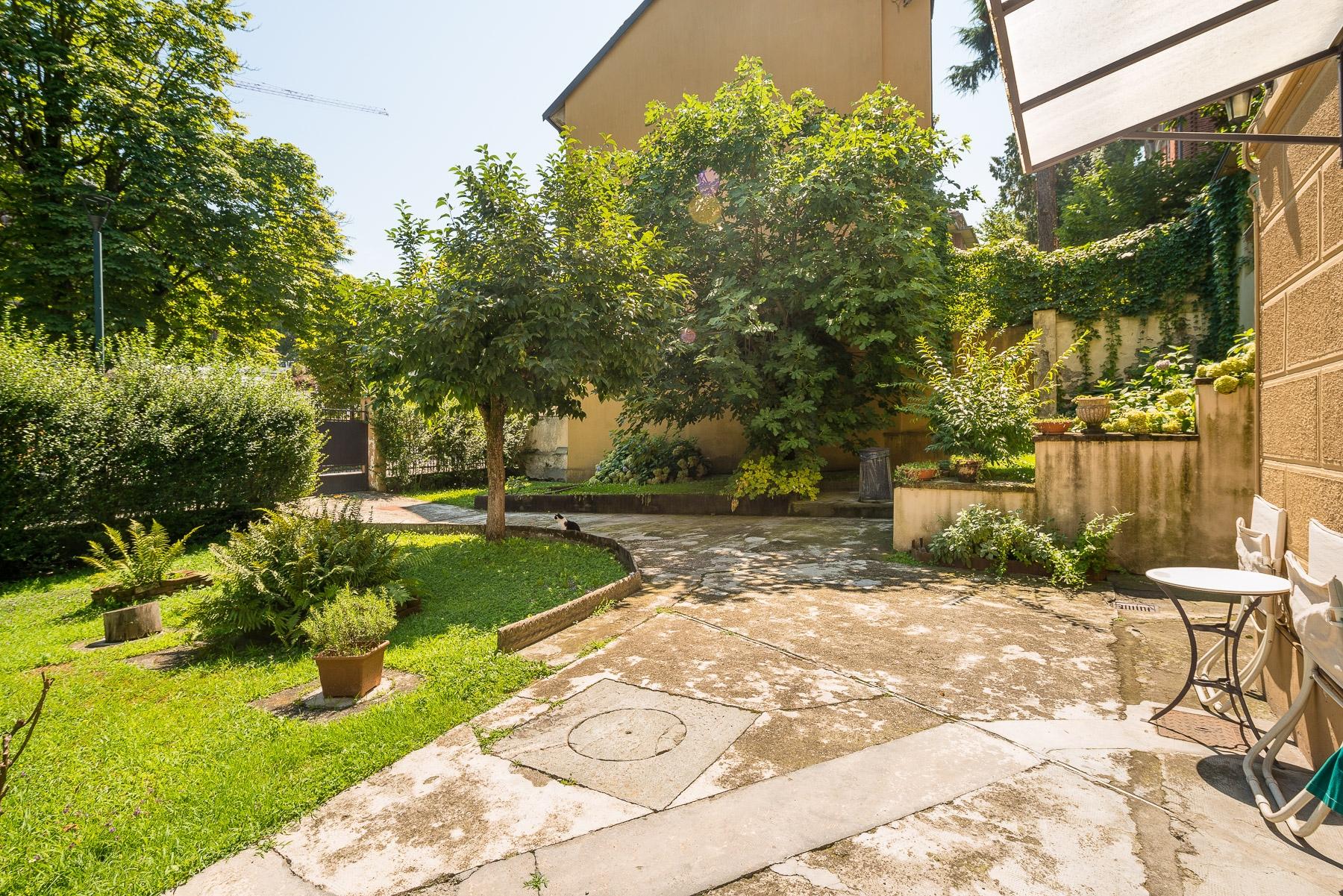 Villa in Vendita a Torino: 5 locali, 650 mq - Foto 6