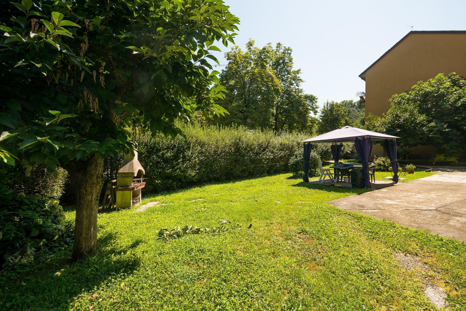 Villa in Vendita a Torino: 5 locali, 650 mq - Foto 7