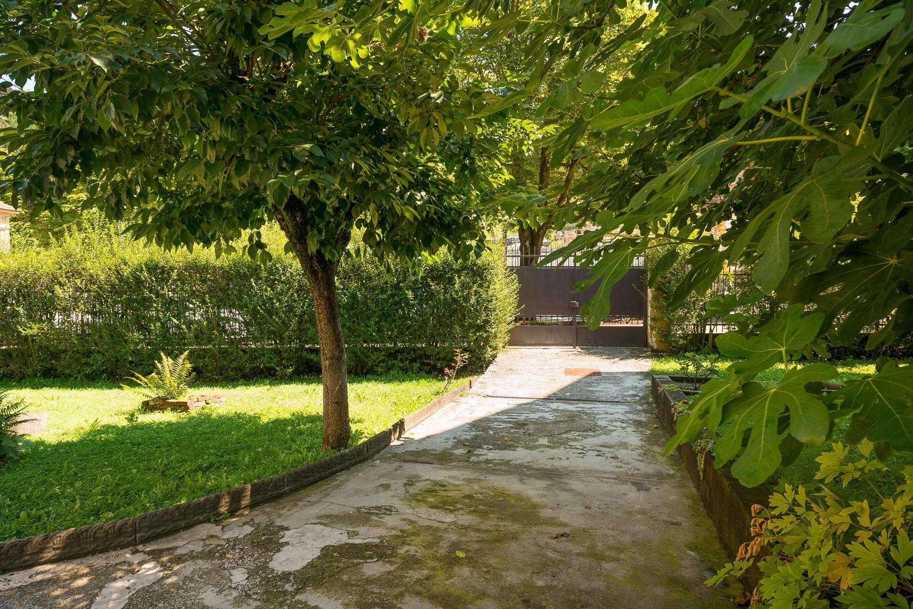Villa in Vendita a Torino: 5 locali, 650 mq - Foto 11