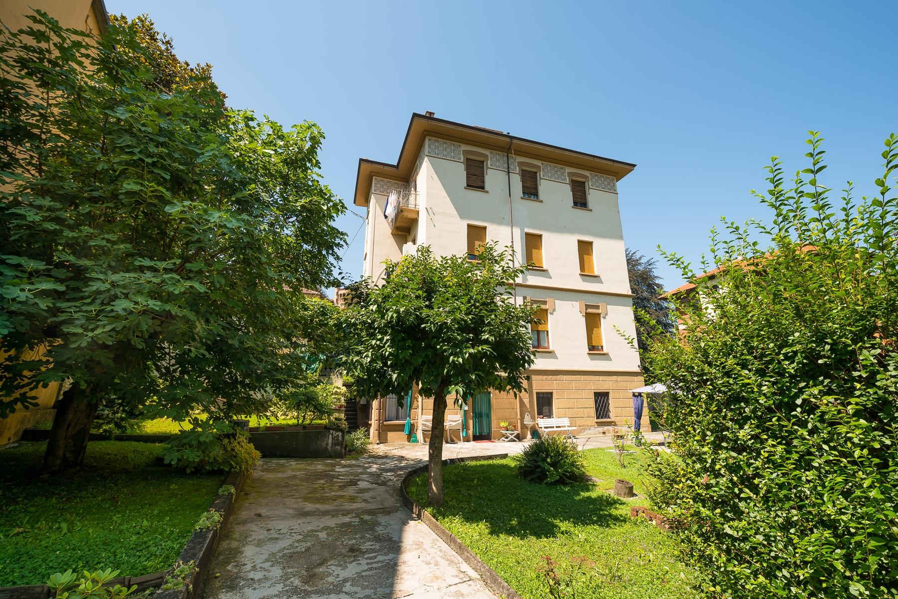 Villa in Vendita a Torino: 5 locali, 650 mq - Foto 12