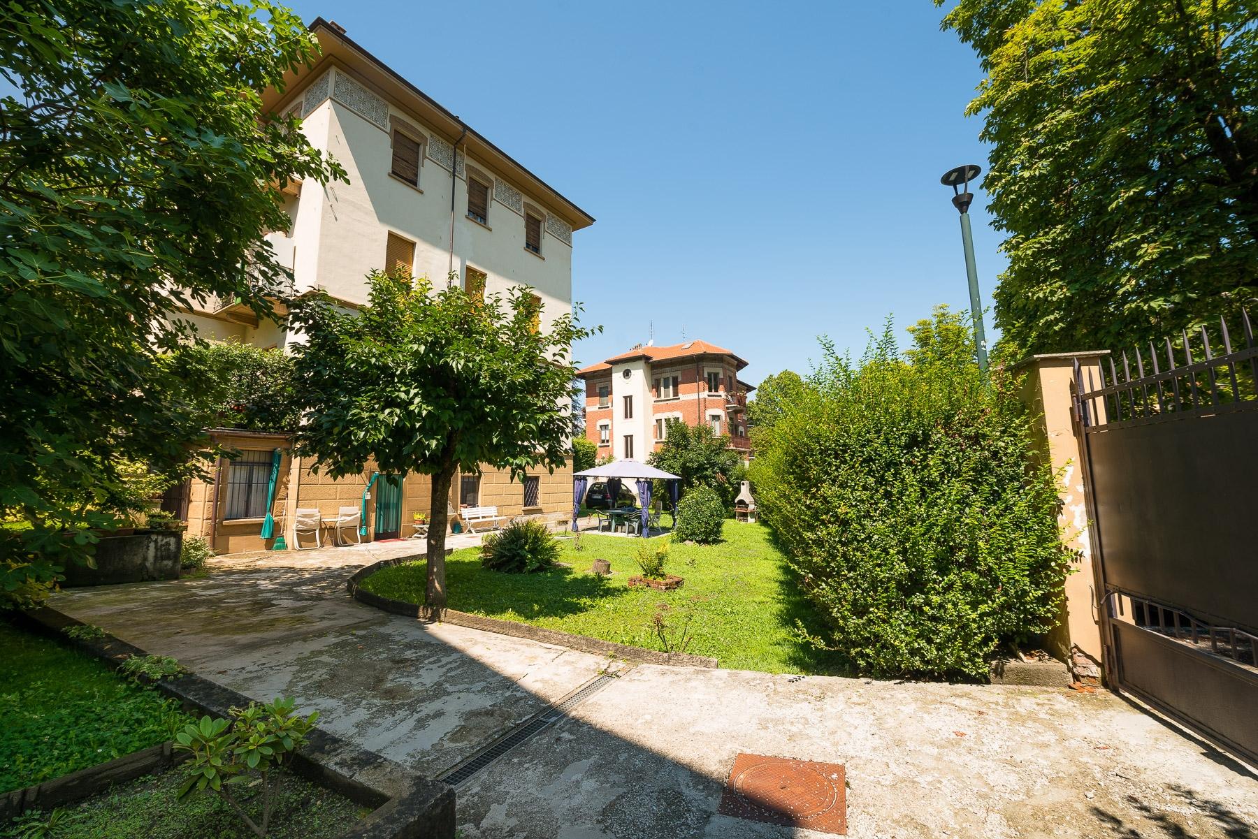 Villa in Vendita a Torino: 5 locali, 650 mq - Foto 10
