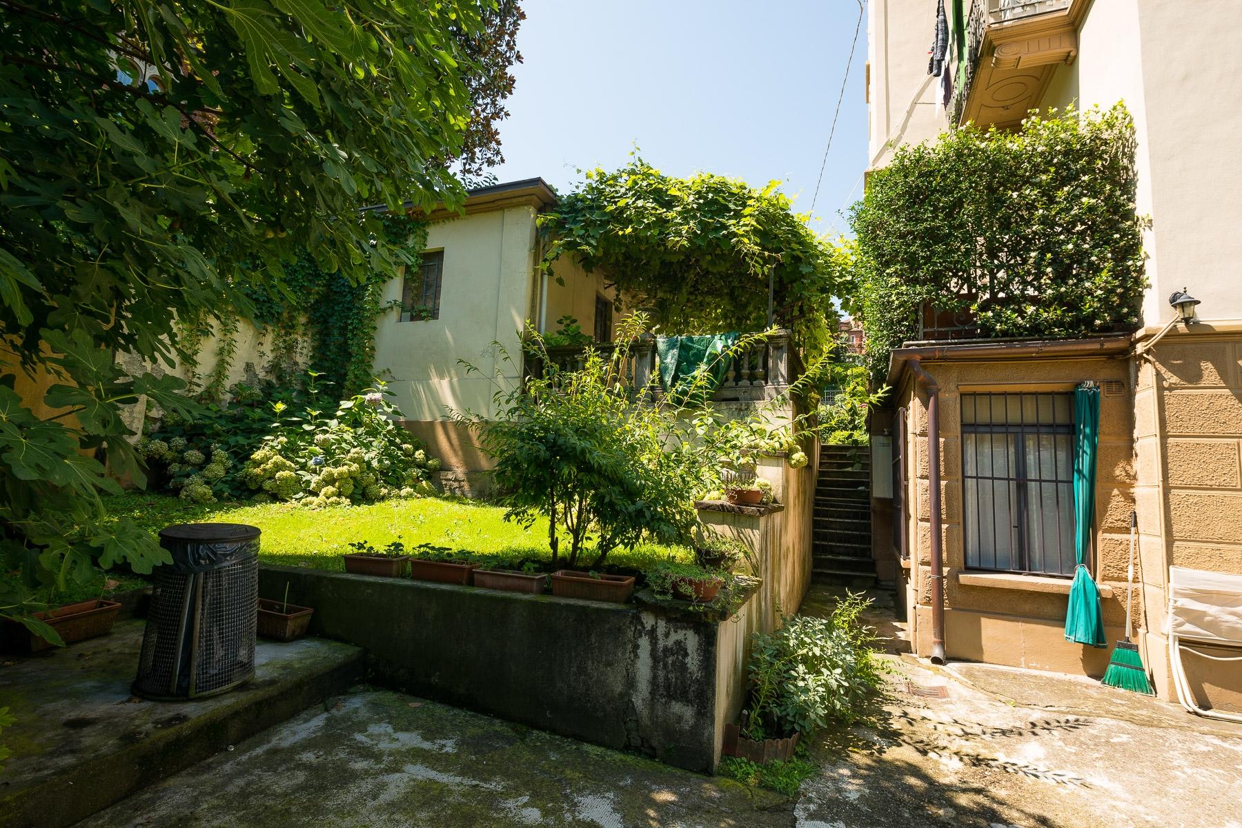 Villa in Vendita a Torino: 5 locali, 650 mq - Foto 16