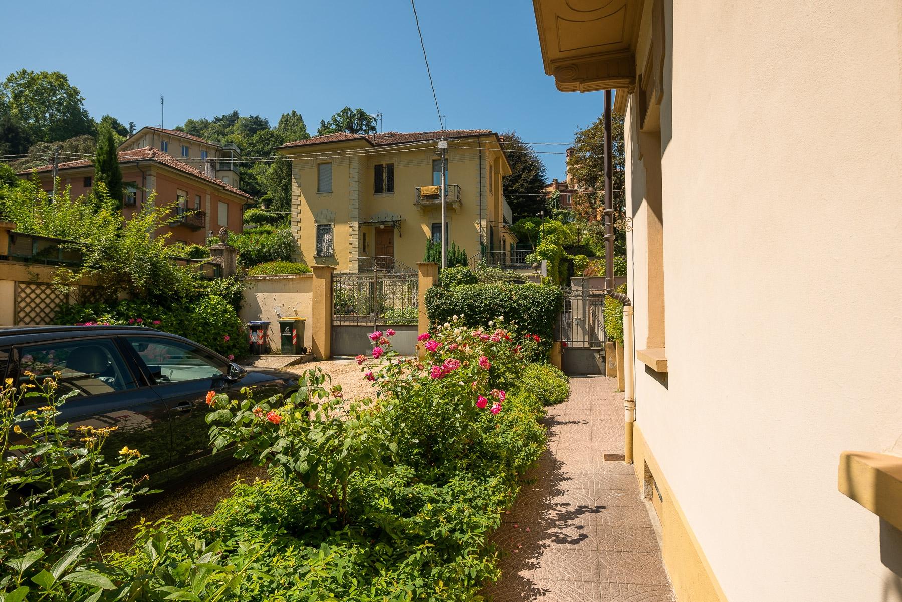 Villa in Vendita a Torino: 5 locali, 650 mq - Foto 18