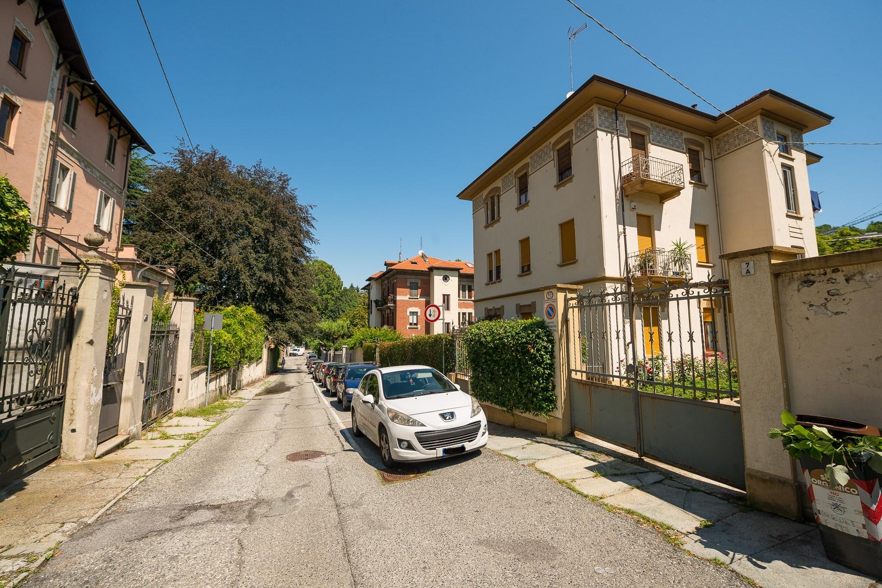Villa in Vendita a Torino: 5 locali, 650 mq - Foto 19