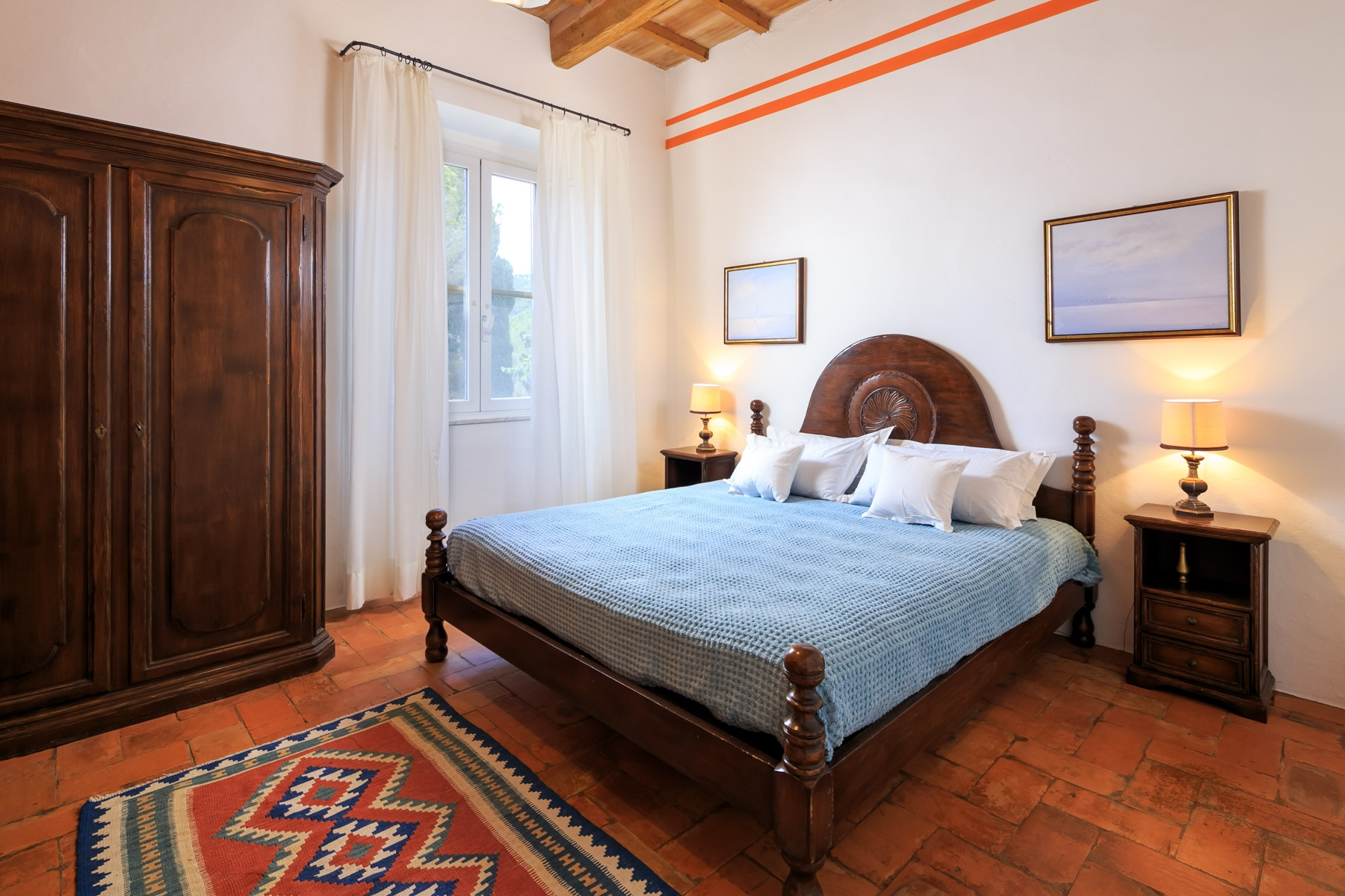 Villa in Vendita a Campiglia Marittima: 5 locali, 1100 mq - Foto 17