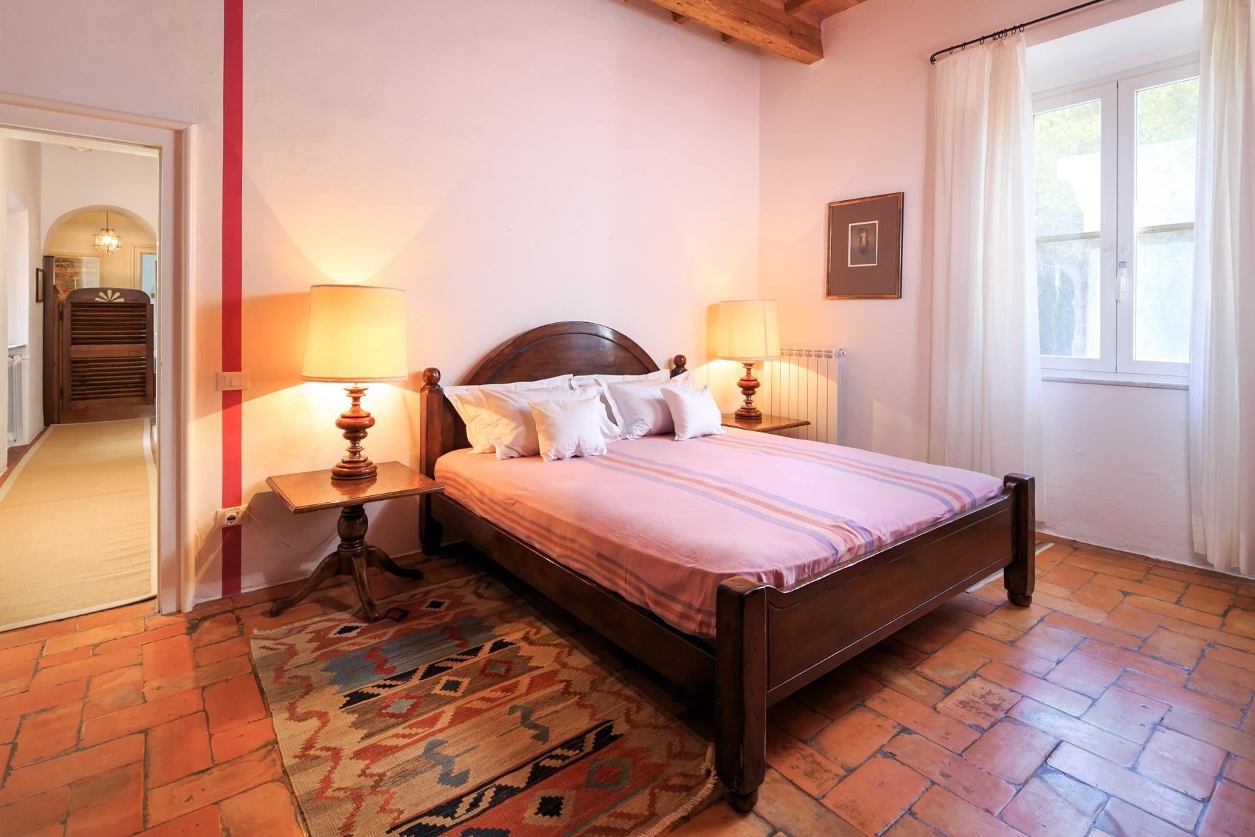 Villa in Vendita a Campiglia Marittima: 5 locali, 1100 mq - Foto 19
