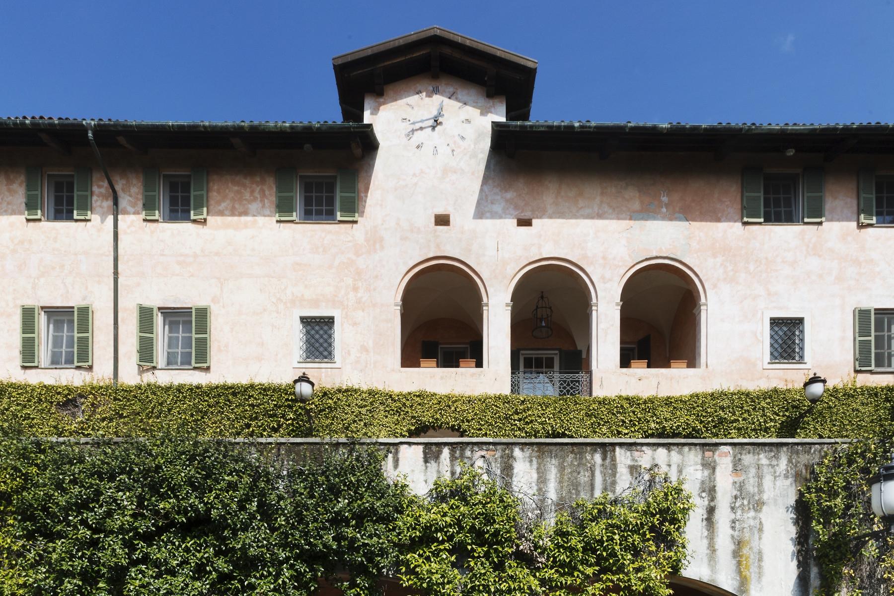 Villa in Vendita a Biella: 5 locali, 2500 mq - Foto 3