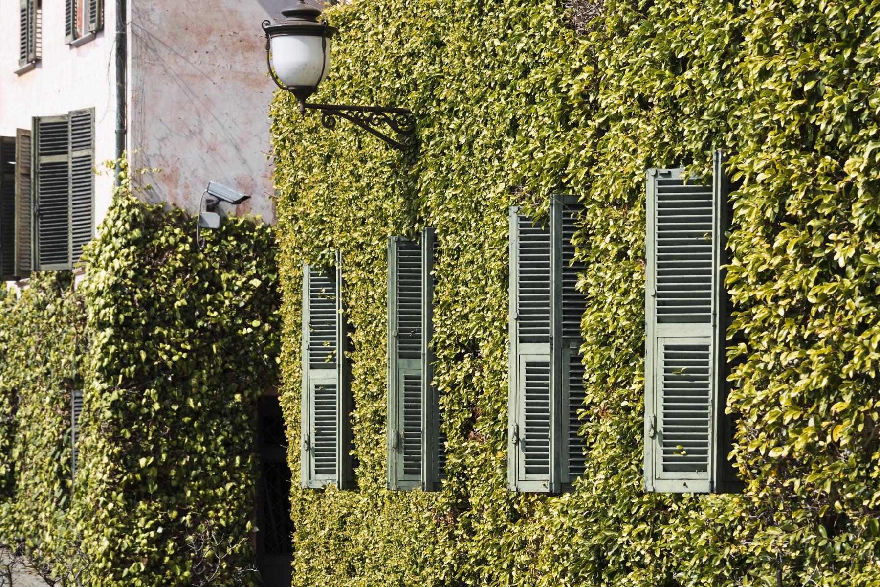 Villa in Vendita a Biella: 5 locali, 2500 mq - Foto 23
