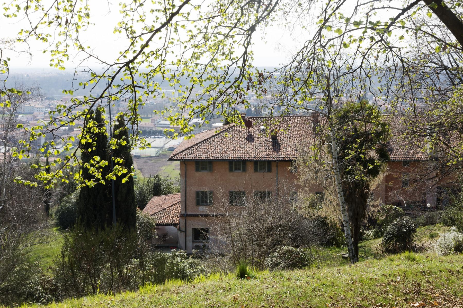Villa in Vendita a Biella: 5 locali, 2500 mq - Foto 21